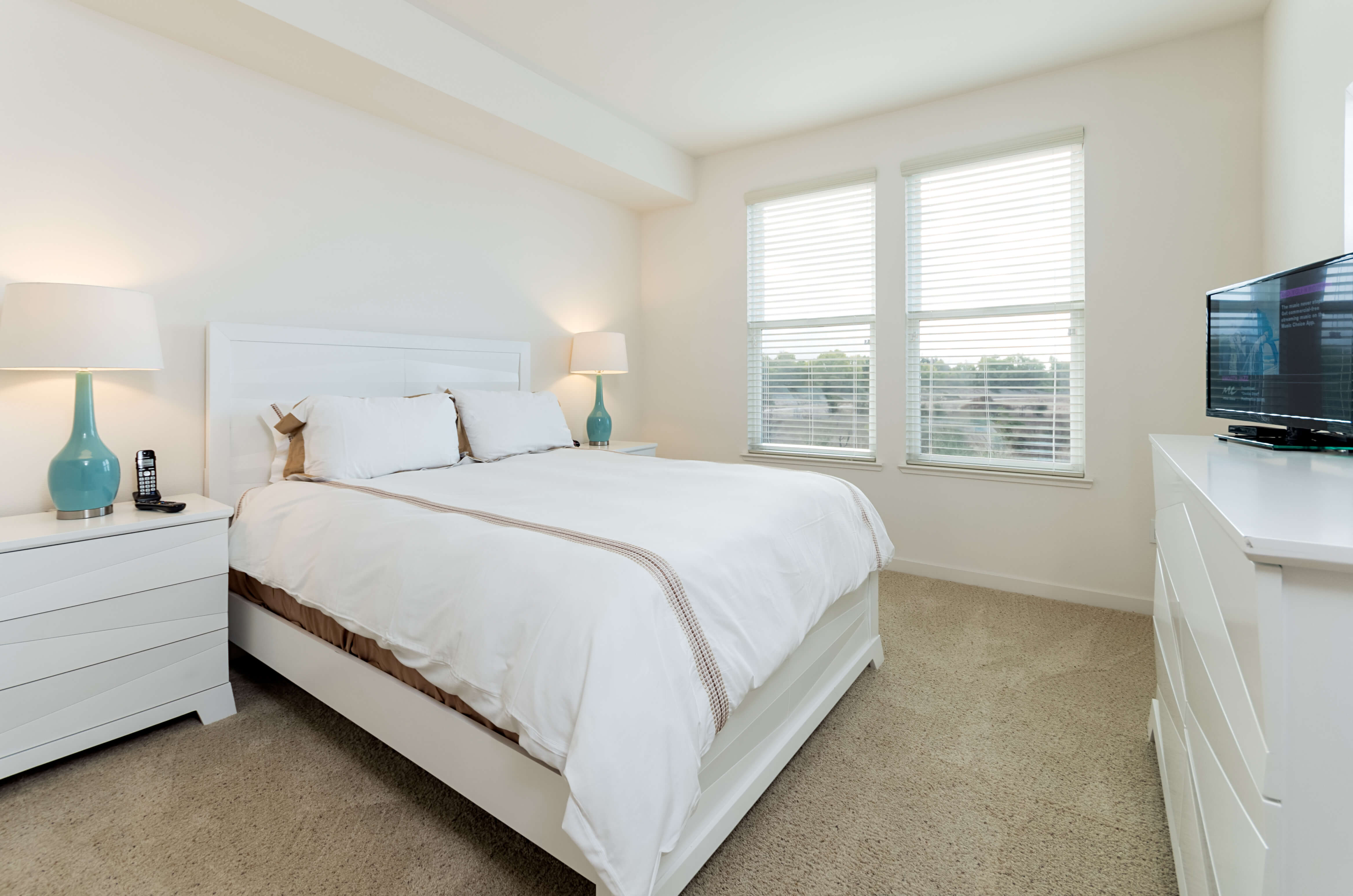 image 10 furnished 2 bedroom Apartment for rent in Alviso, San Jose