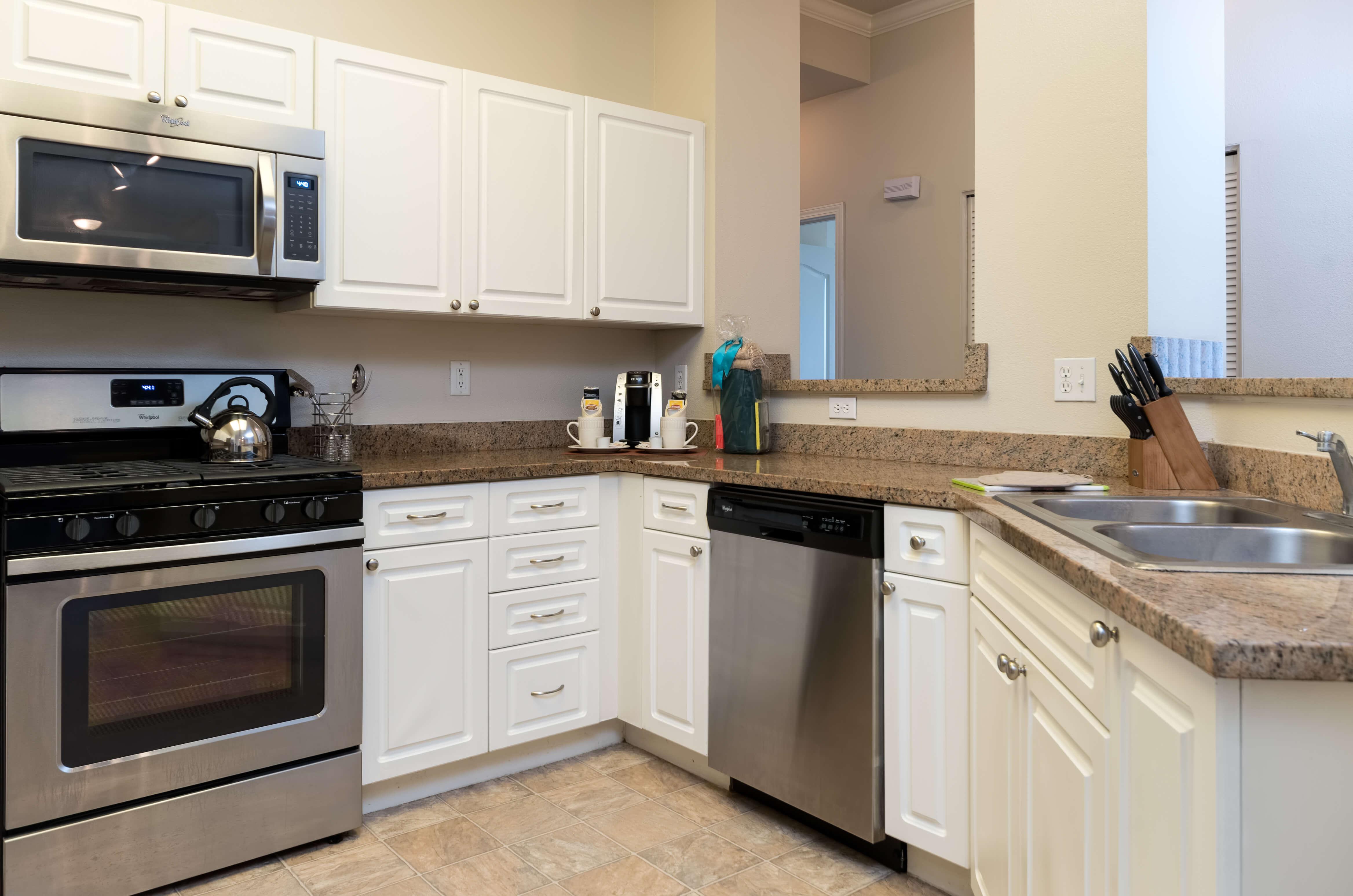 image 4 furnished 3 bedroom Apartment for rent in Santa Clara, Santa Clara County