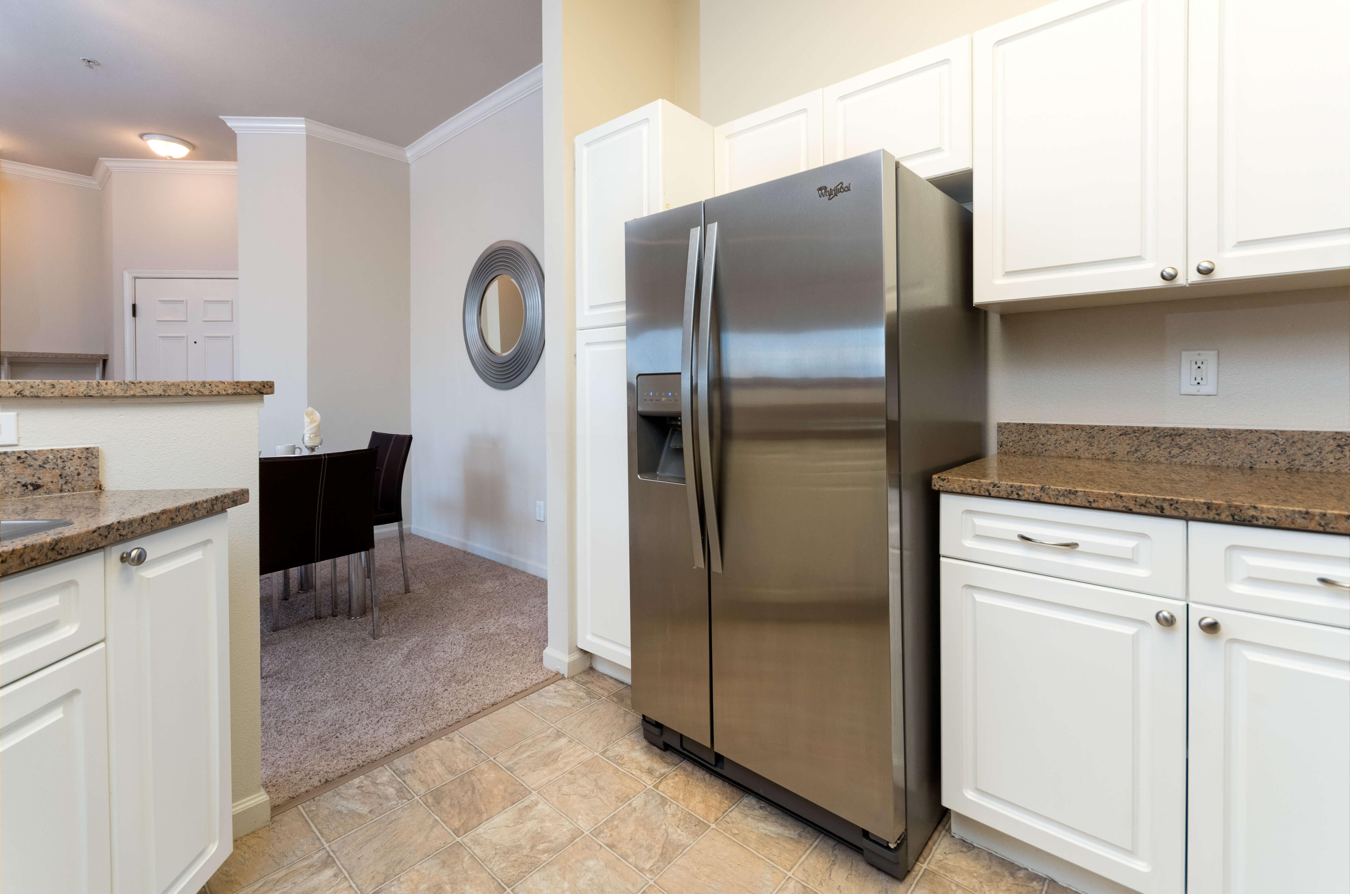 image 5 furnished 3 bedroom Apartment for rent in Santa Clara, Santa Clara County