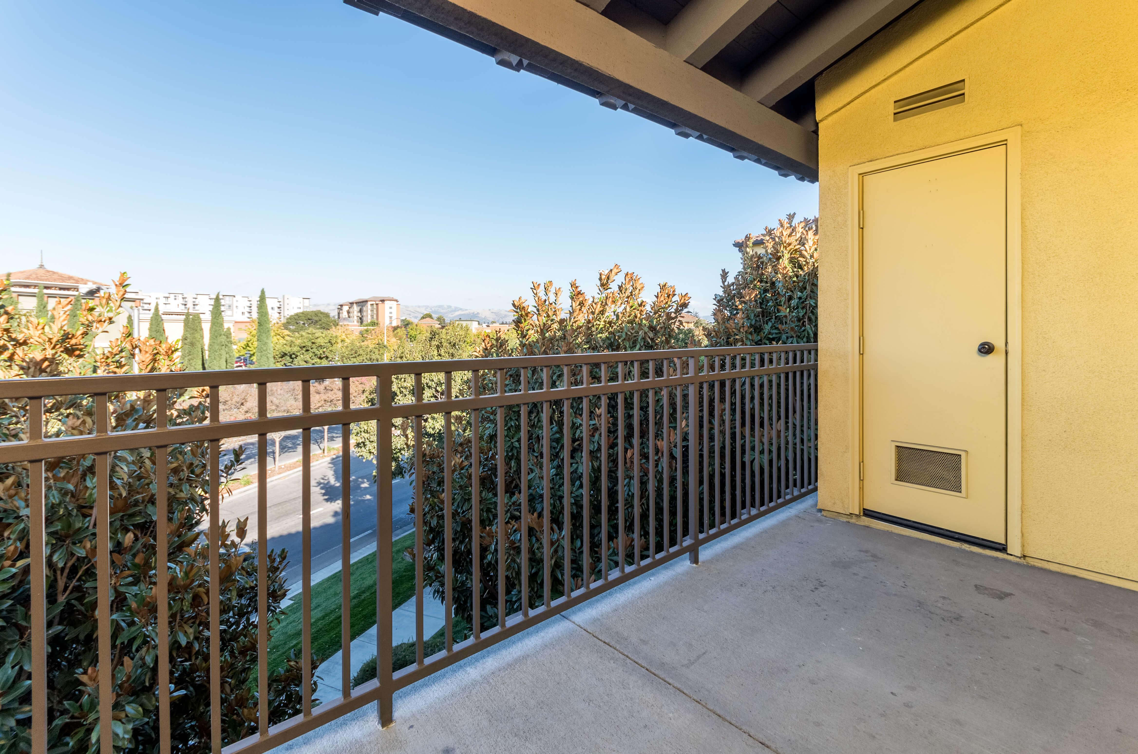 image 9 furnished 3 bedroom Apartment for rent in Santa Clara, Santa Clara County