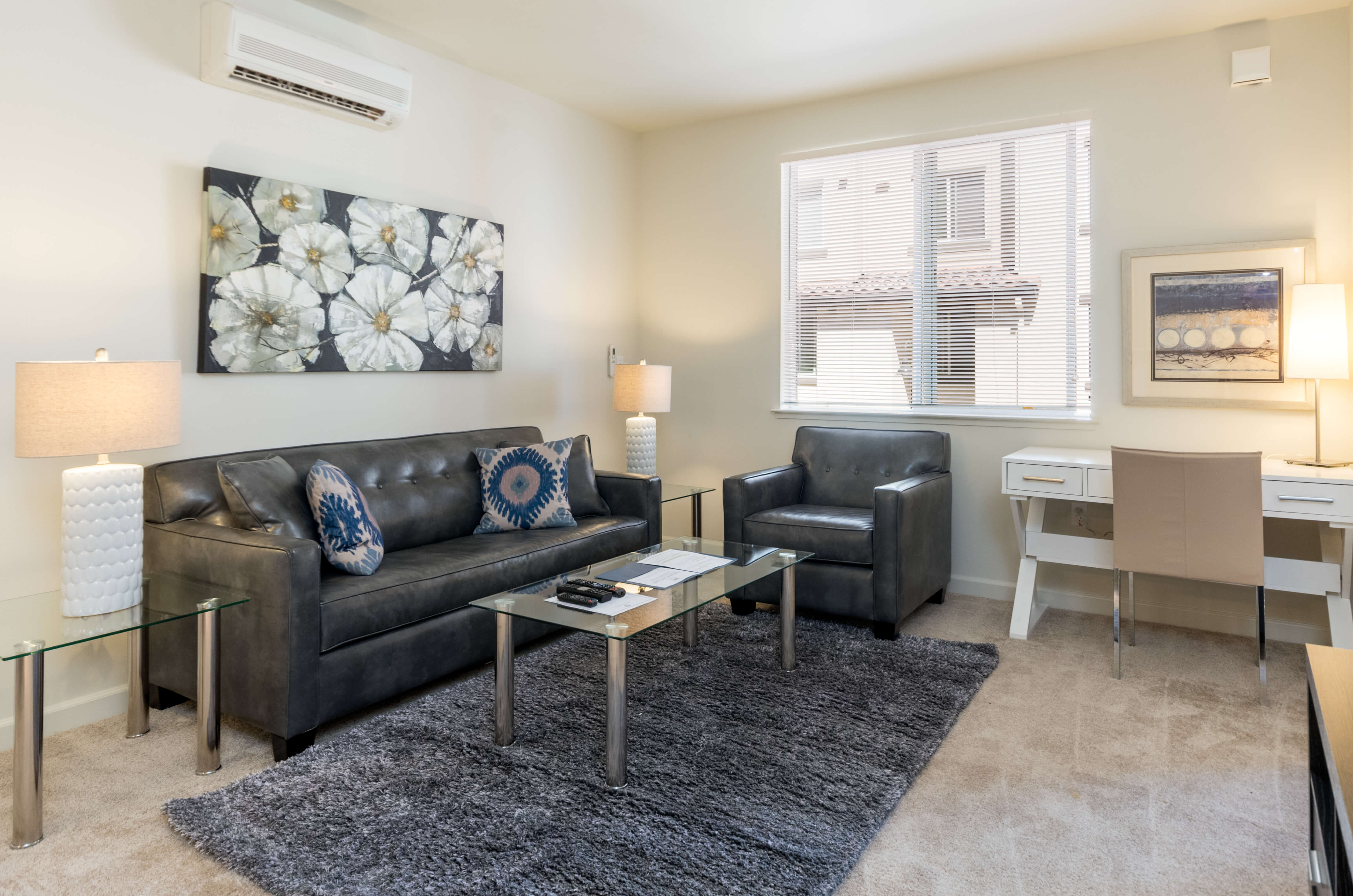 Sunnyvale Furnished 2 Bedroom Apartment For Rent 6360 Per Month Rental Id 2870058