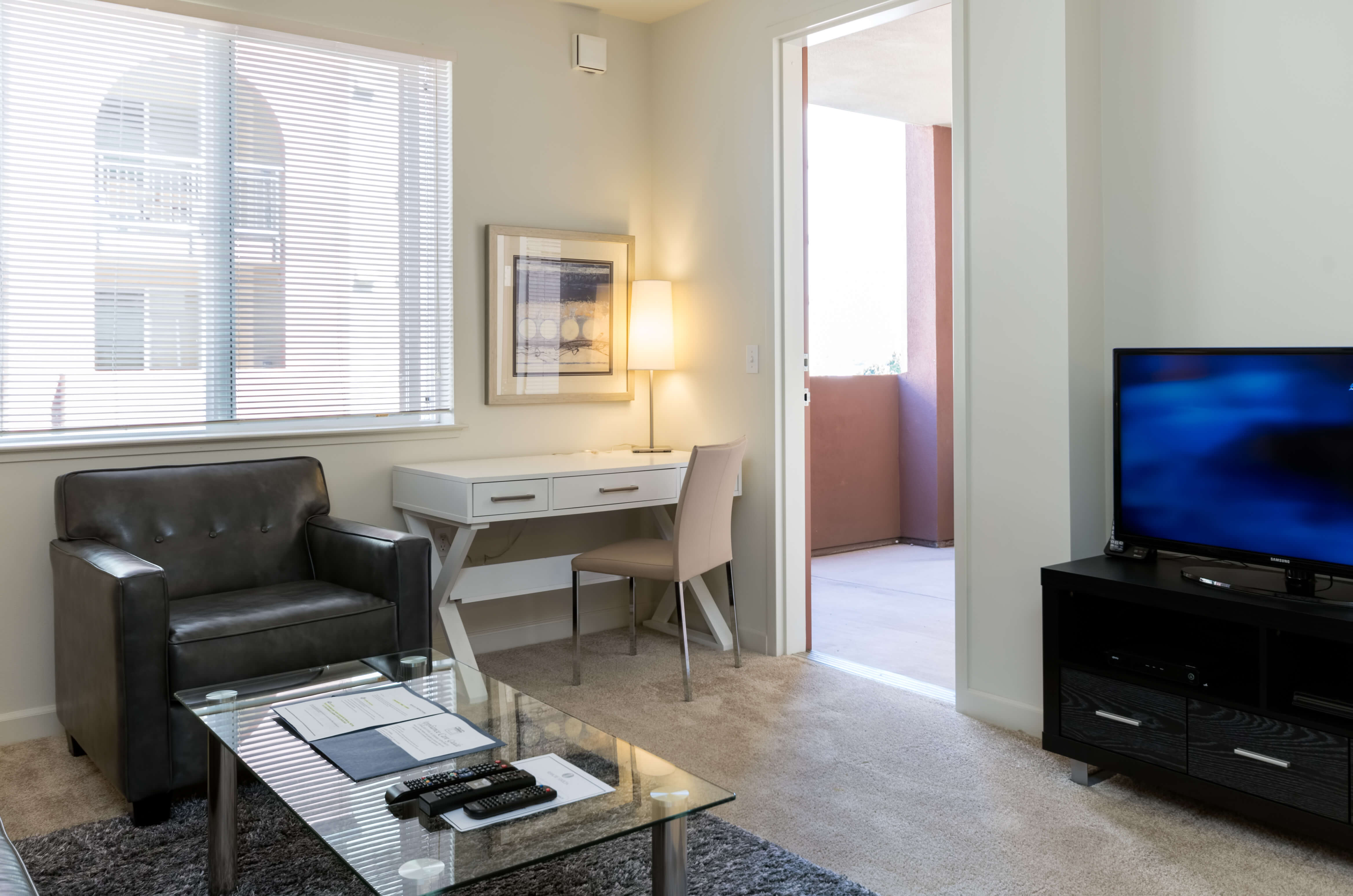 sunnyvale apartments rent furnished