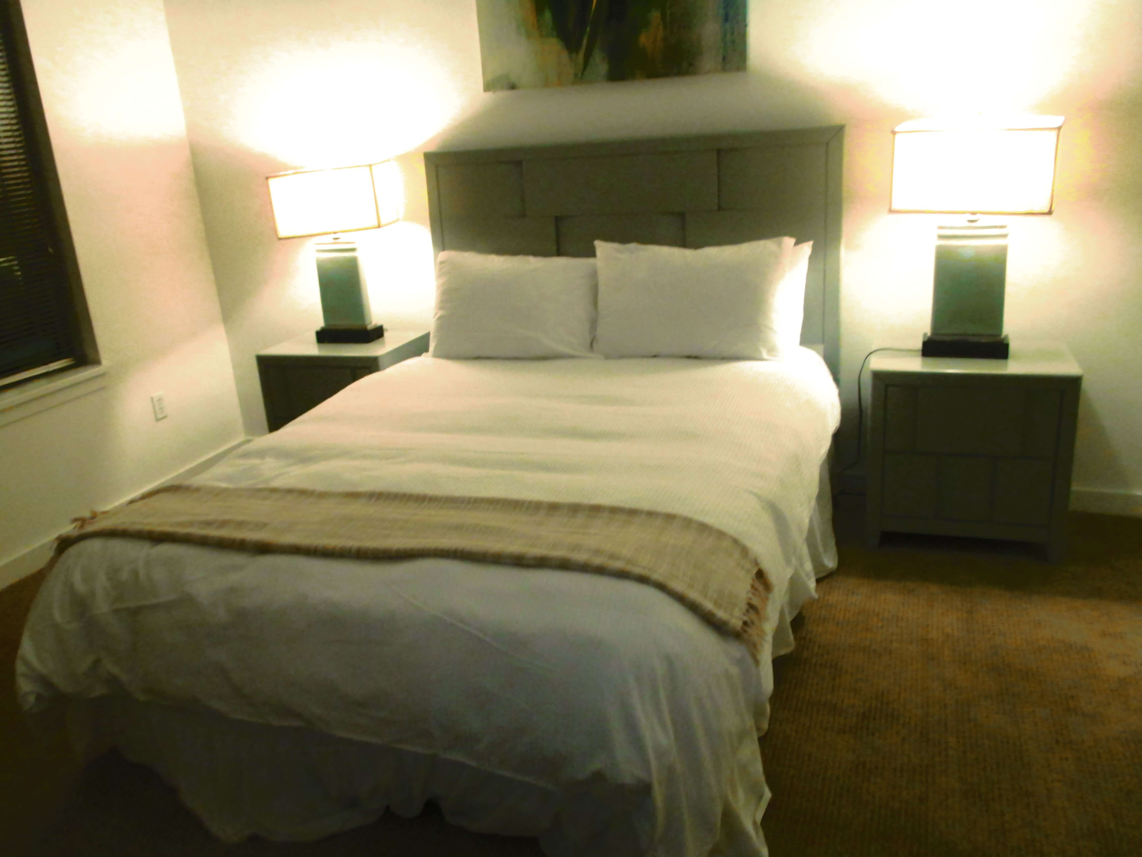 Stamford Furnished 2 Bedroom Apartment For Rent 6960 Per Month Rental Id 3176749