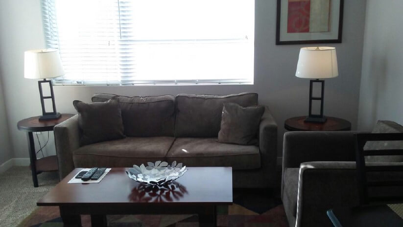 bedroom apartment for rent in santa monica west los angeles