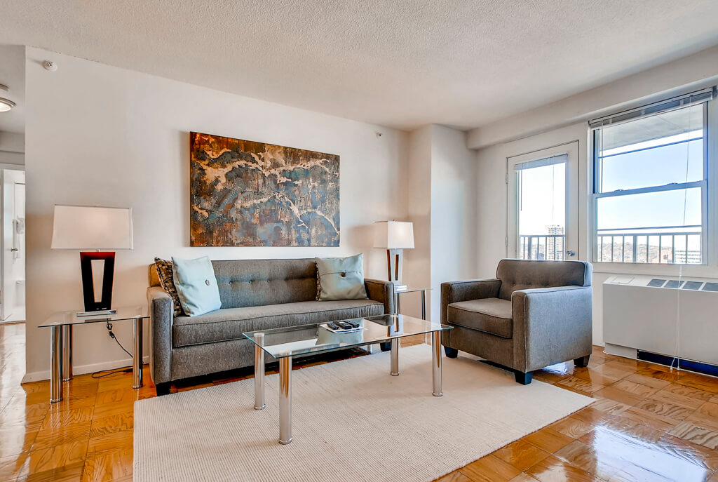 Boston 3 Bedroom Apartments For Rent 28 Images 1