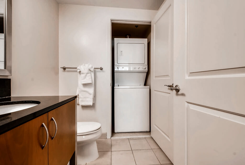 image 8 furnished 1 bedroom Apartment for rent in Fenway-Kenmore, Boston Area