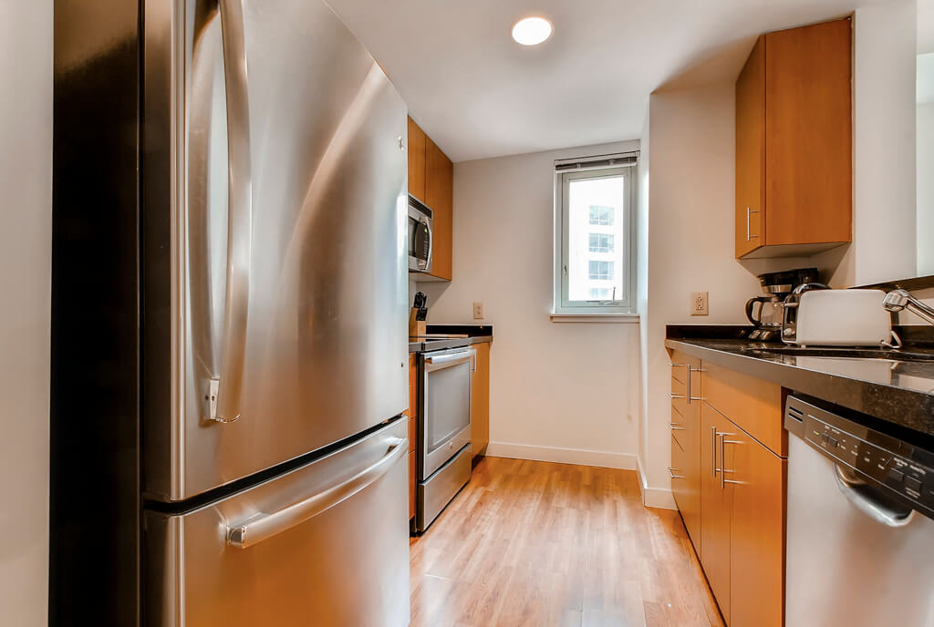 image 10 furnished 2 bedroom Apartment for rent in Fenway-Kenmore, Boston Area