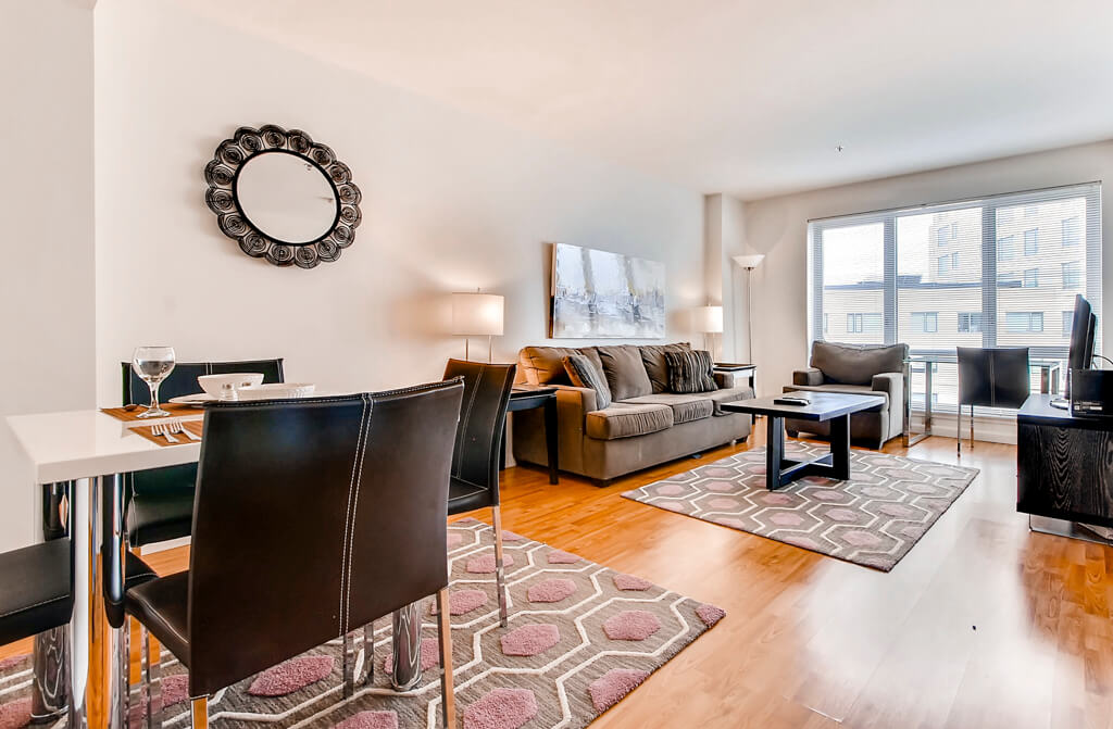 1 bedroom apartments for rent in boston