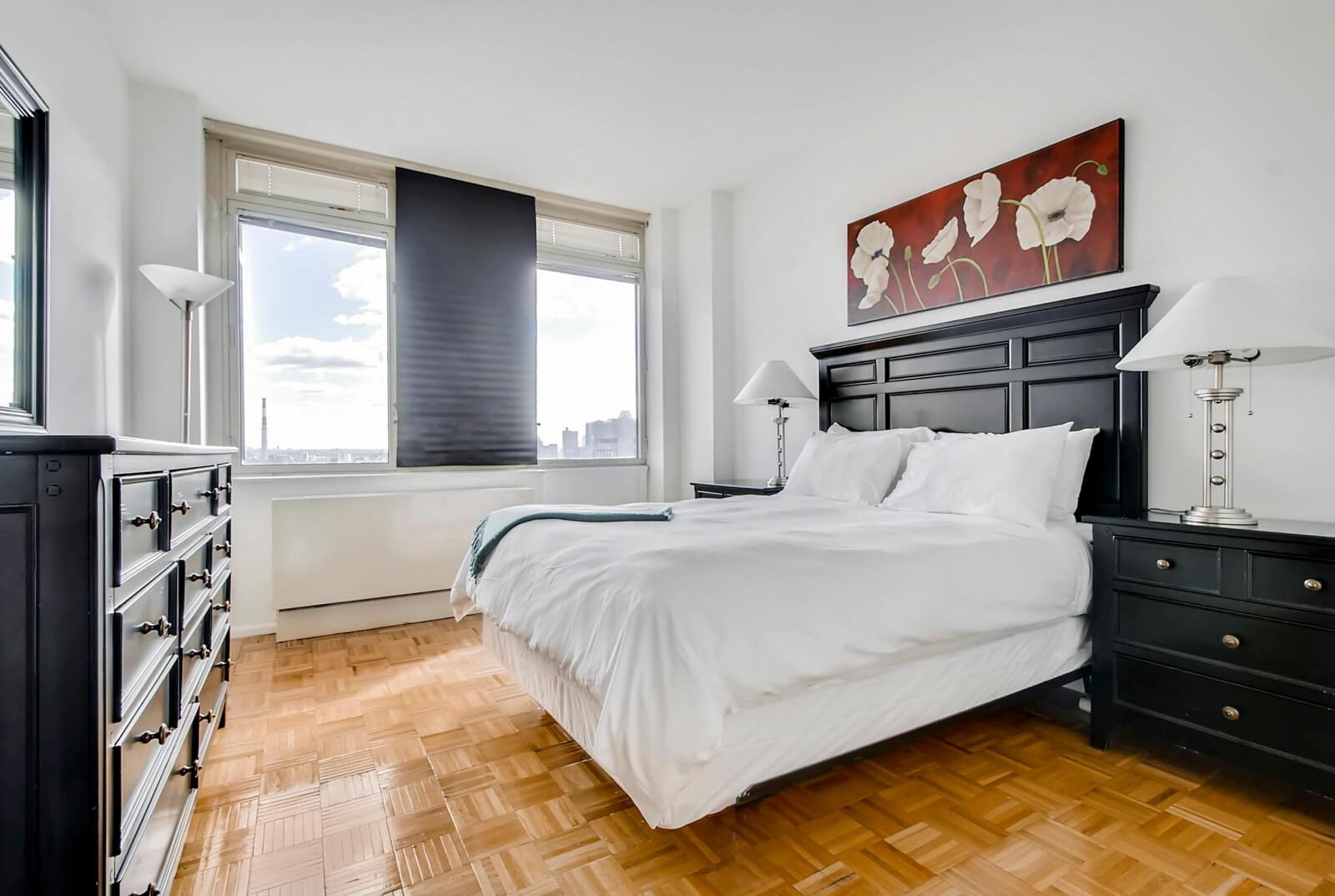image 8 furnished 2 bedroom Apartment for rent in Upper East Side, Manhattan