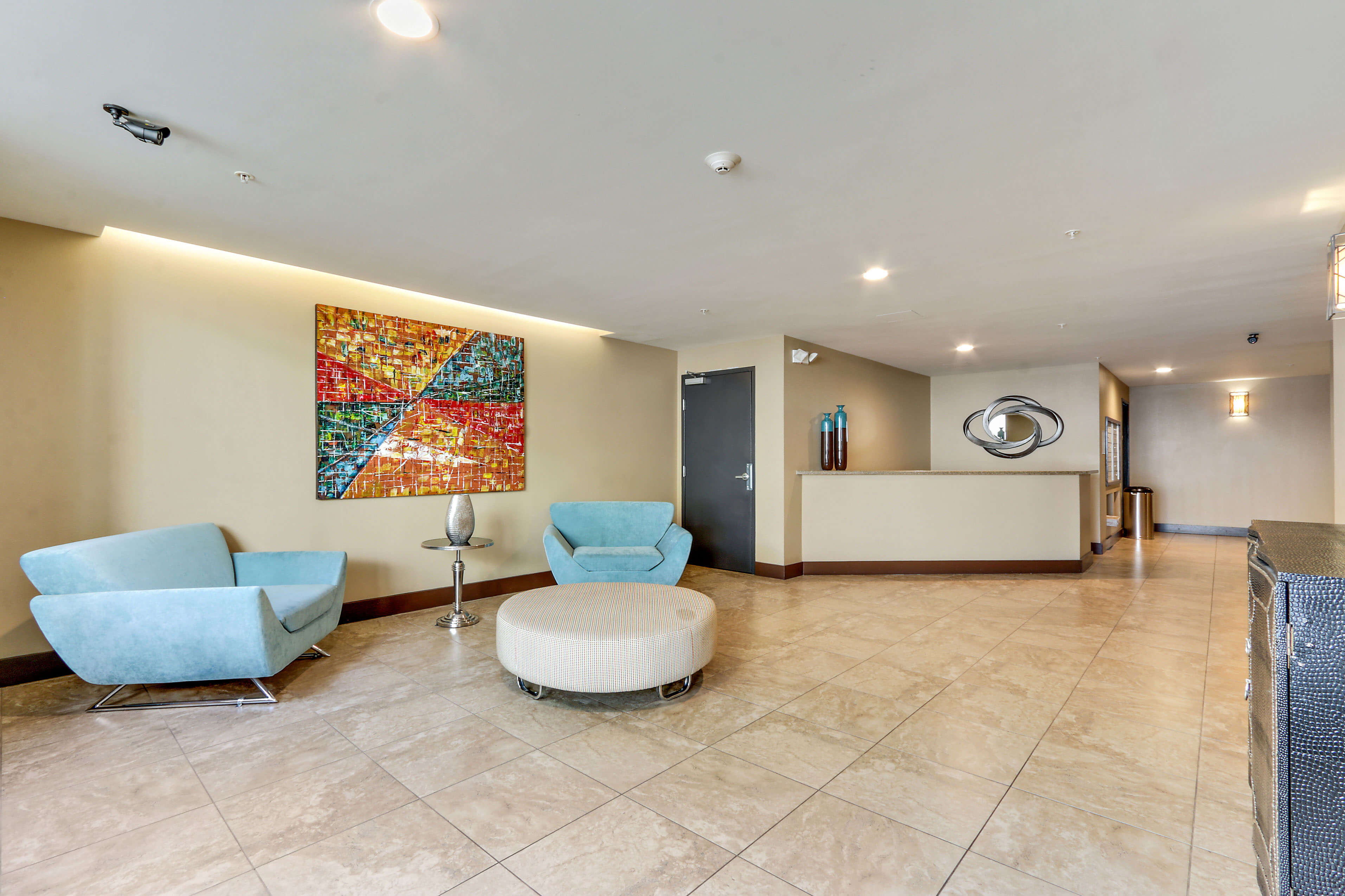 Santa Monica furnished 2 bedroom Apartment for rent 8280 per month Rental ID
