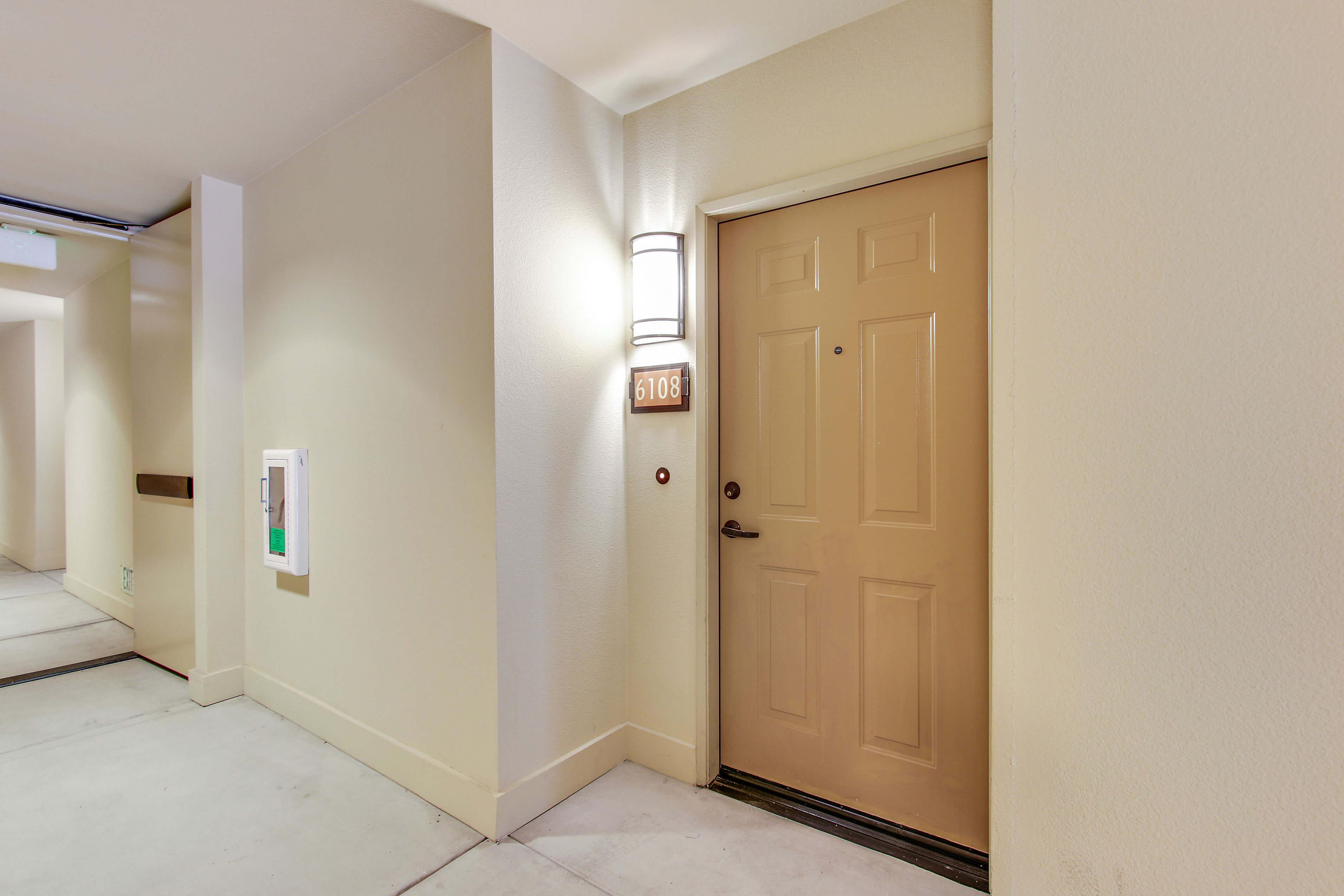 irvine furnished 1 bedroom apartment for rent 5880 per