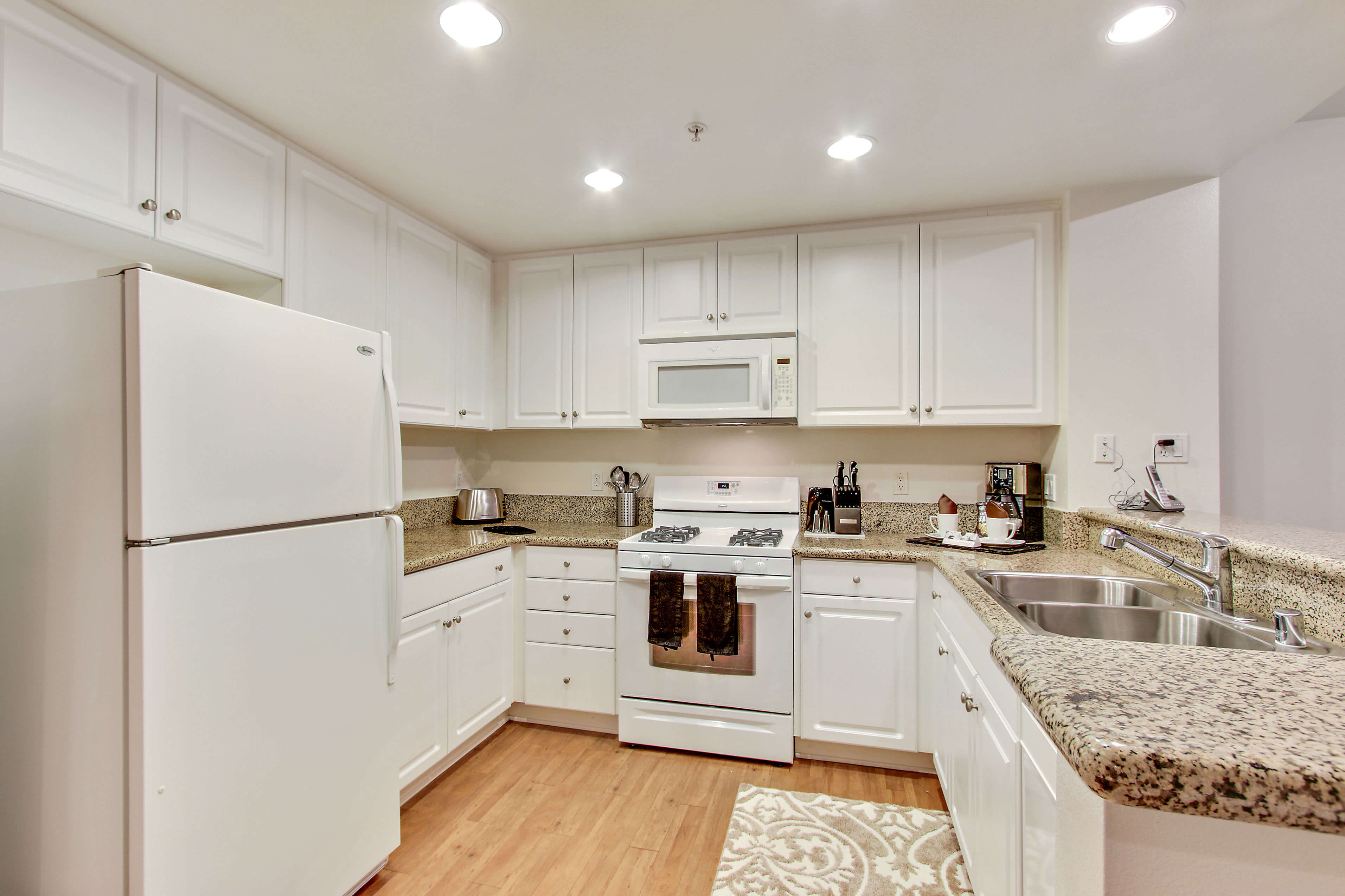 1 Bedroom Apartments For Rent In Orange County 28 Images