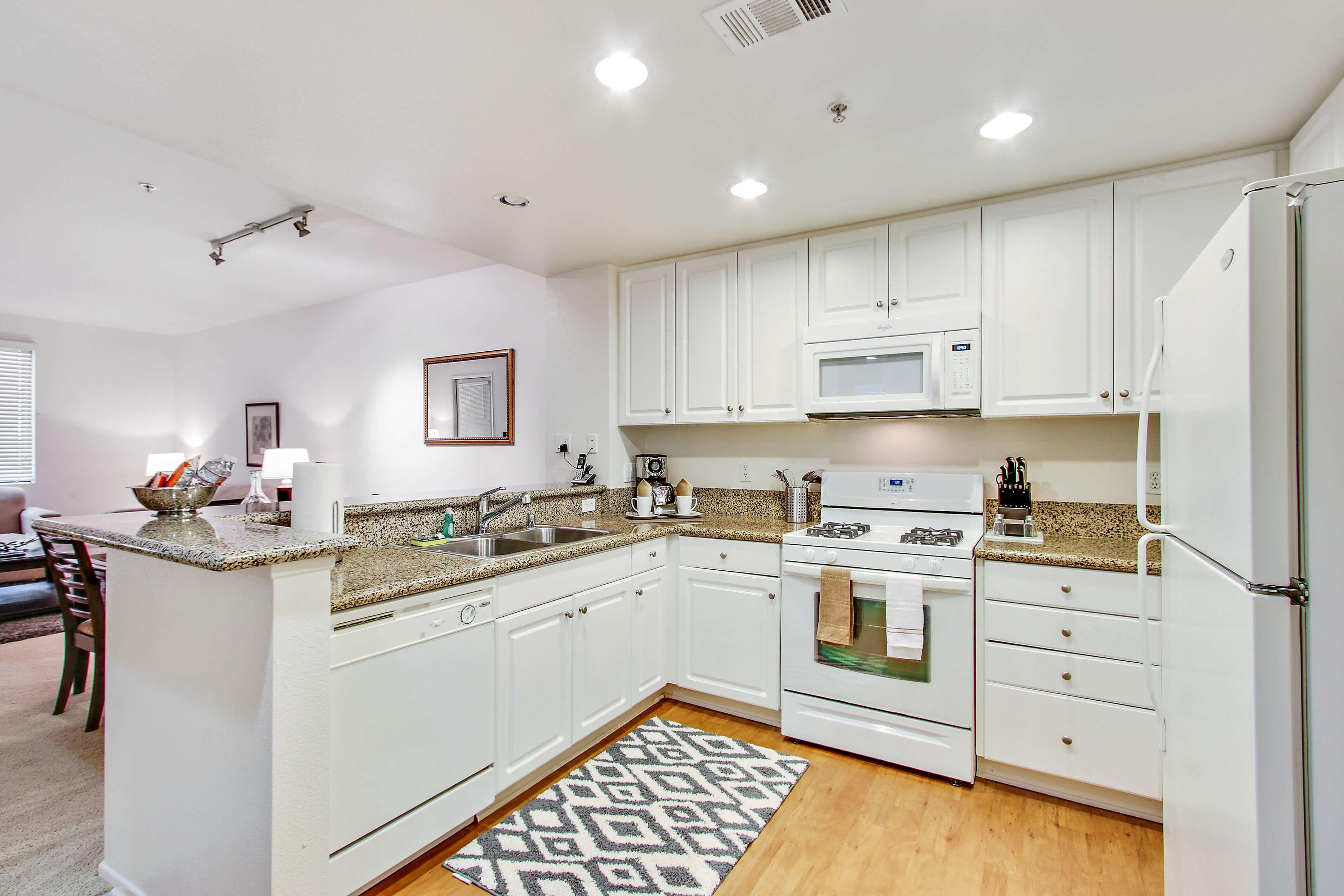 image 7 furnished 2 bedroom Apartment for rent in Irvine, Orange County