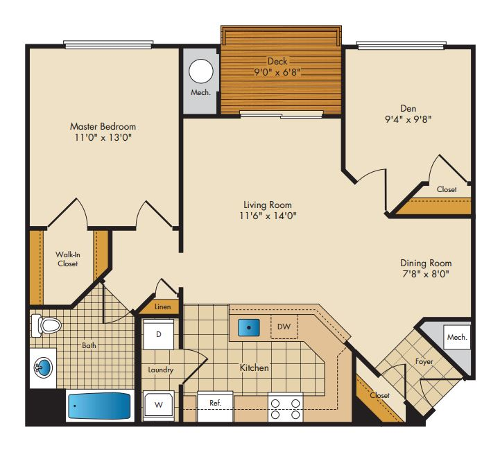 howard county furnished apartments sublets short term rentals corporate housing and rooms