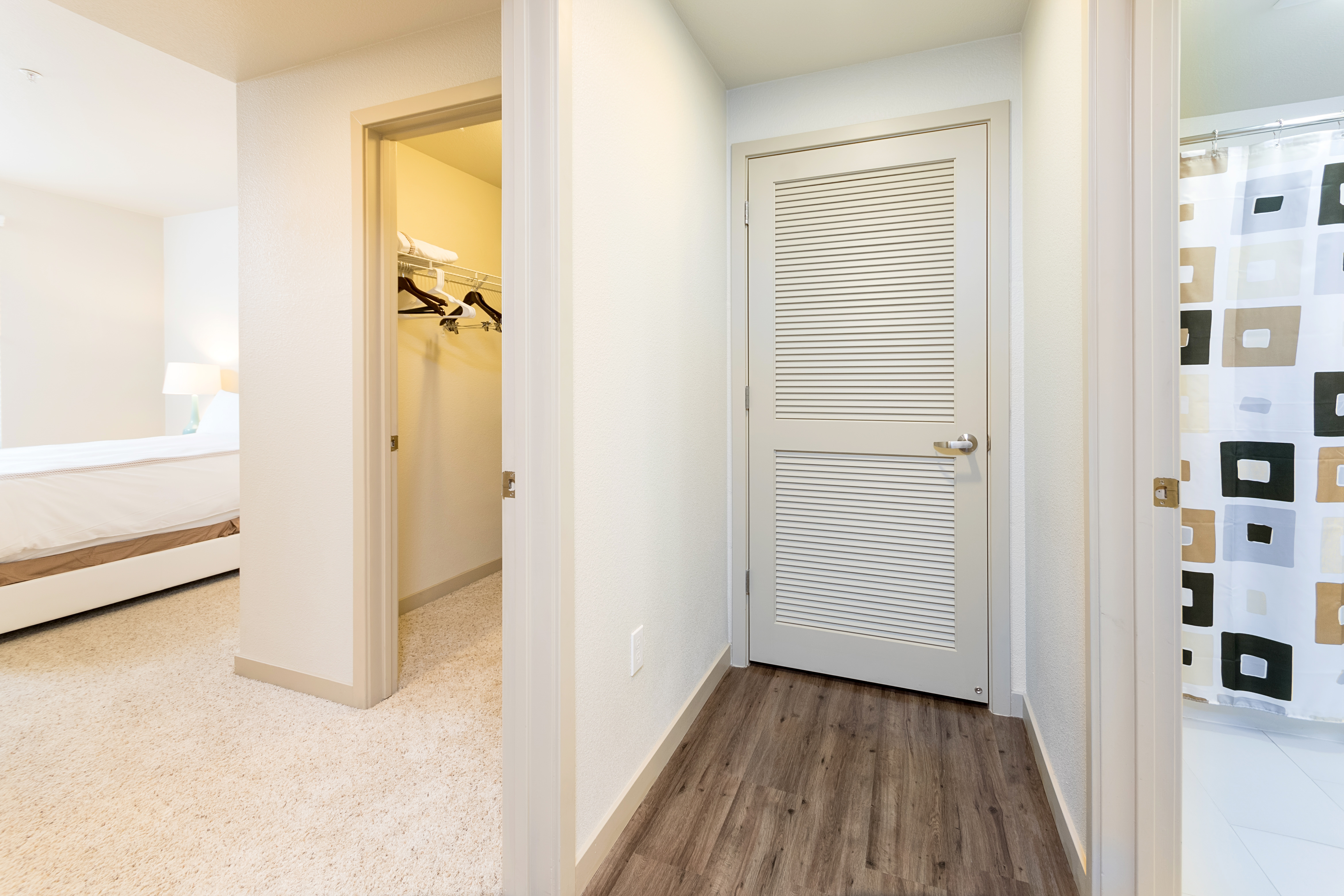image 10 furnished 1 bedroom Apartment for rent in Alviso, San Jose