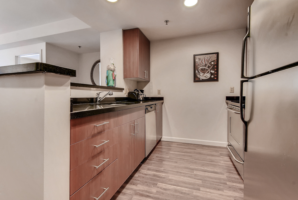 image 5 furnished 1 bedroom Apartment for rent in Fenway-Kenmore, Boston Area