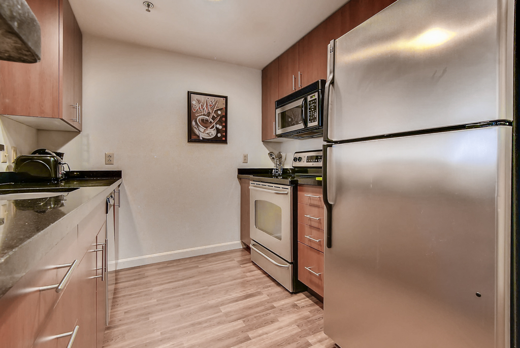 image 6 furnished 1 bedroom Apartment for rent in Fenway-Kenmore, Boston Area