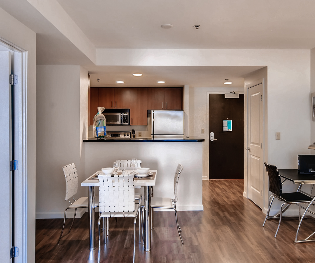 image 10 furnished 1 bedroom Apartment for rent in Fenway-Kenmore, Boston Area