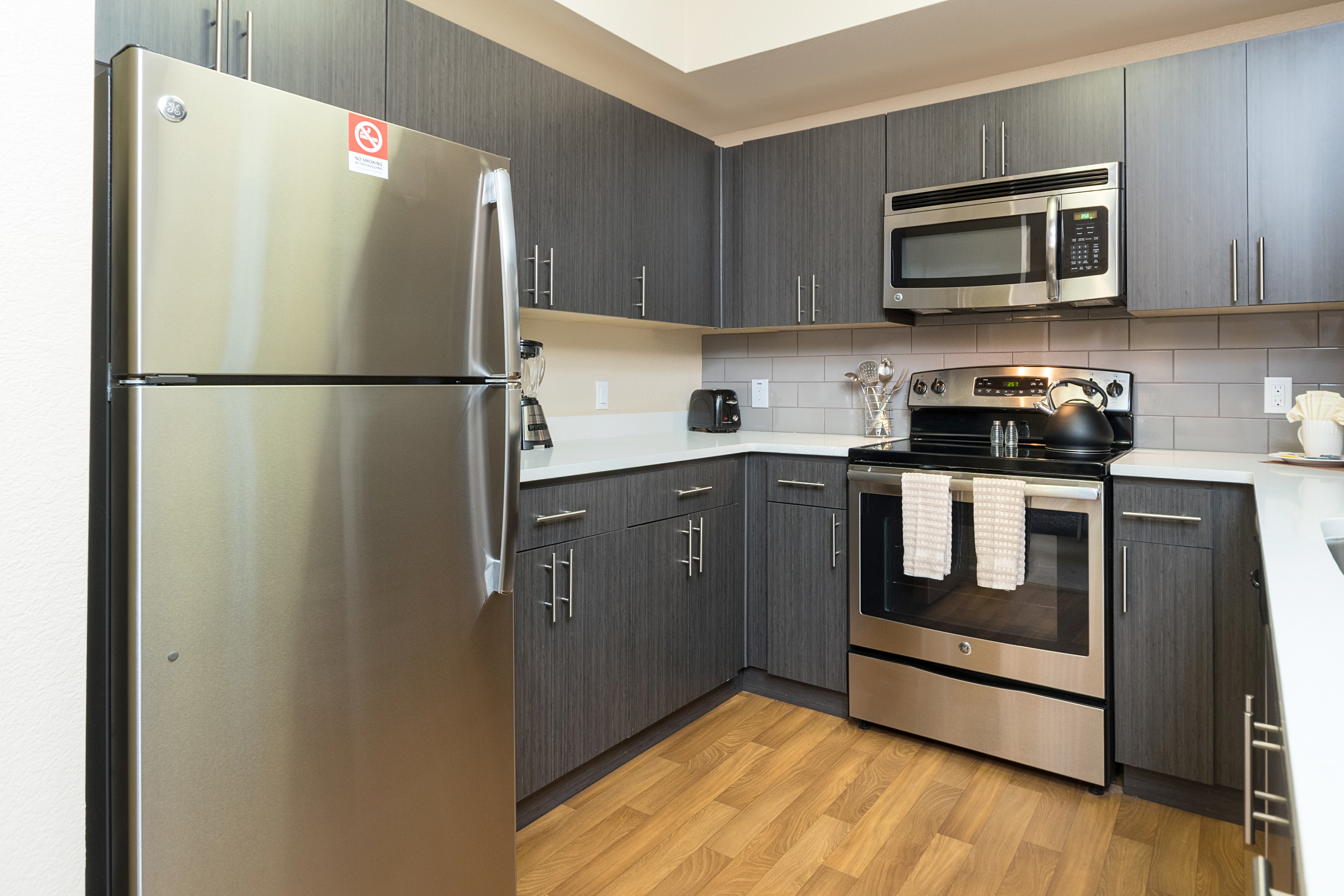 image 9 furnished 1 bedroom Apartment for rent in Downtown San Jose, San Jose