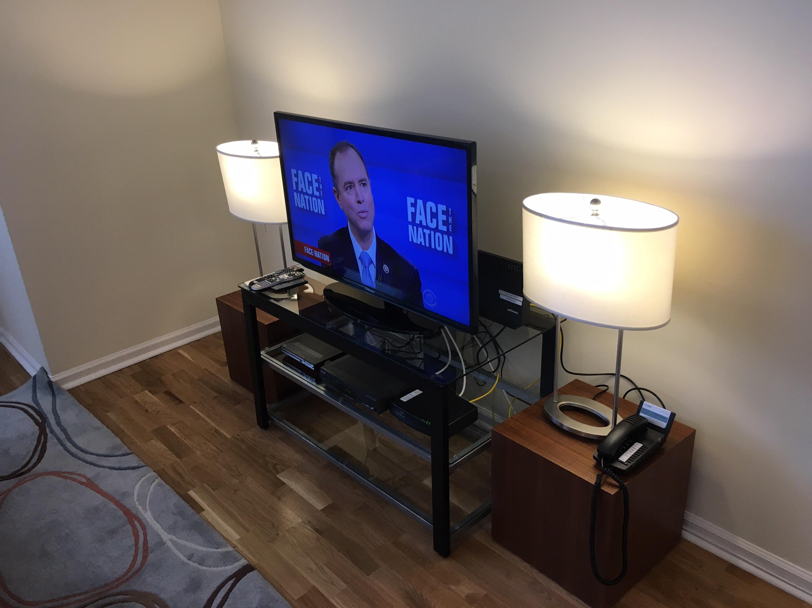 Hoboken Furnished 1 Bedroom Apartment For Rent 5580 Per