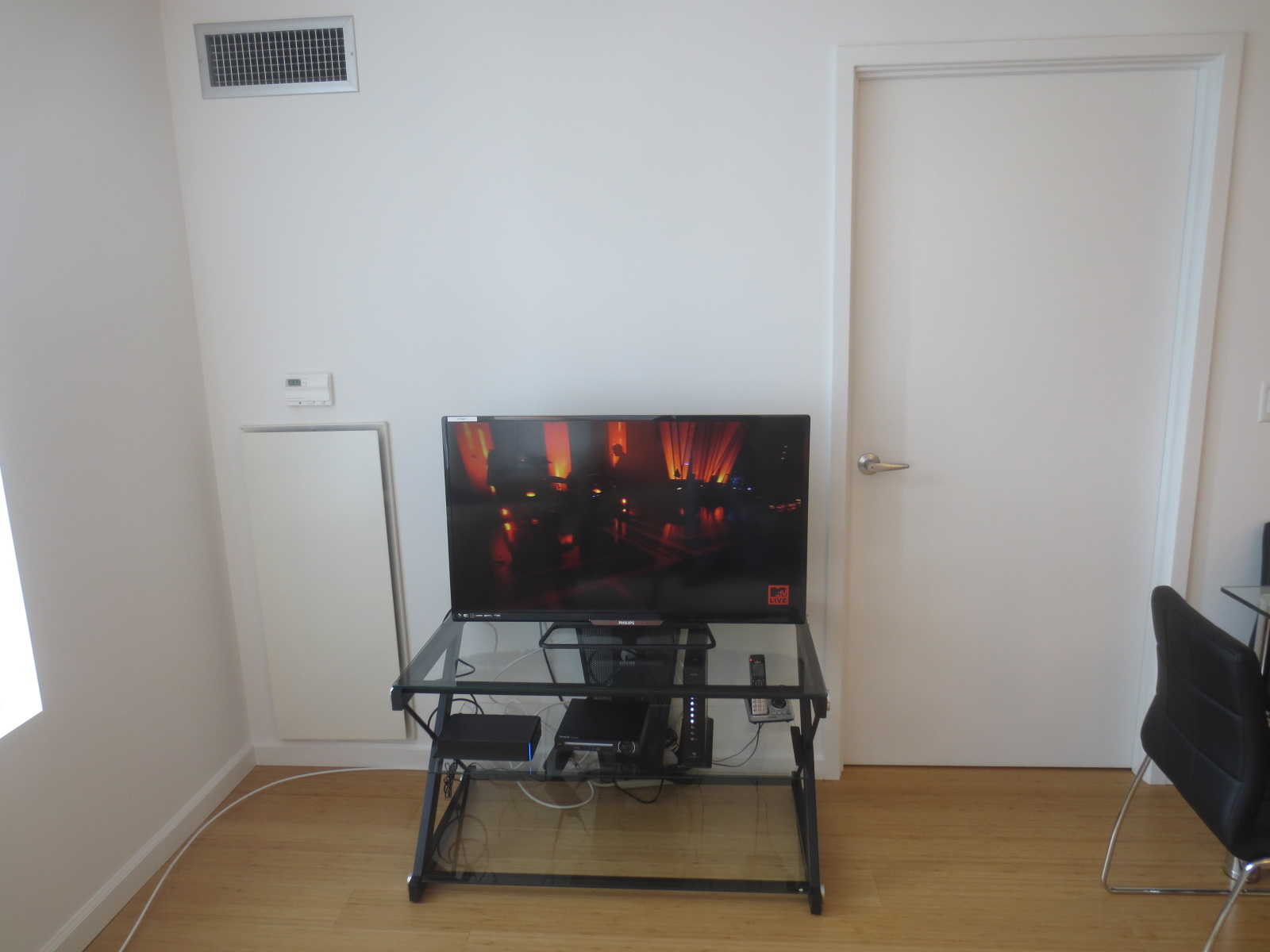image 5 furnished 1 bedroom Apartment for rent in Cambridge, Boston Area