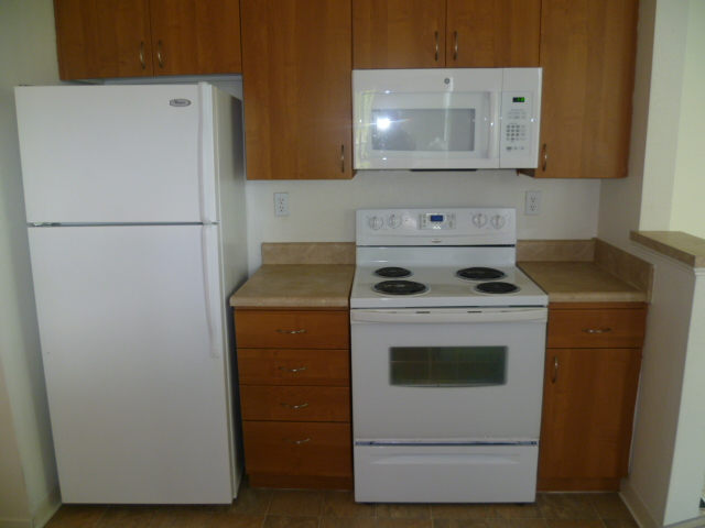 $6780 2 Fremont Alameda County, East Bay