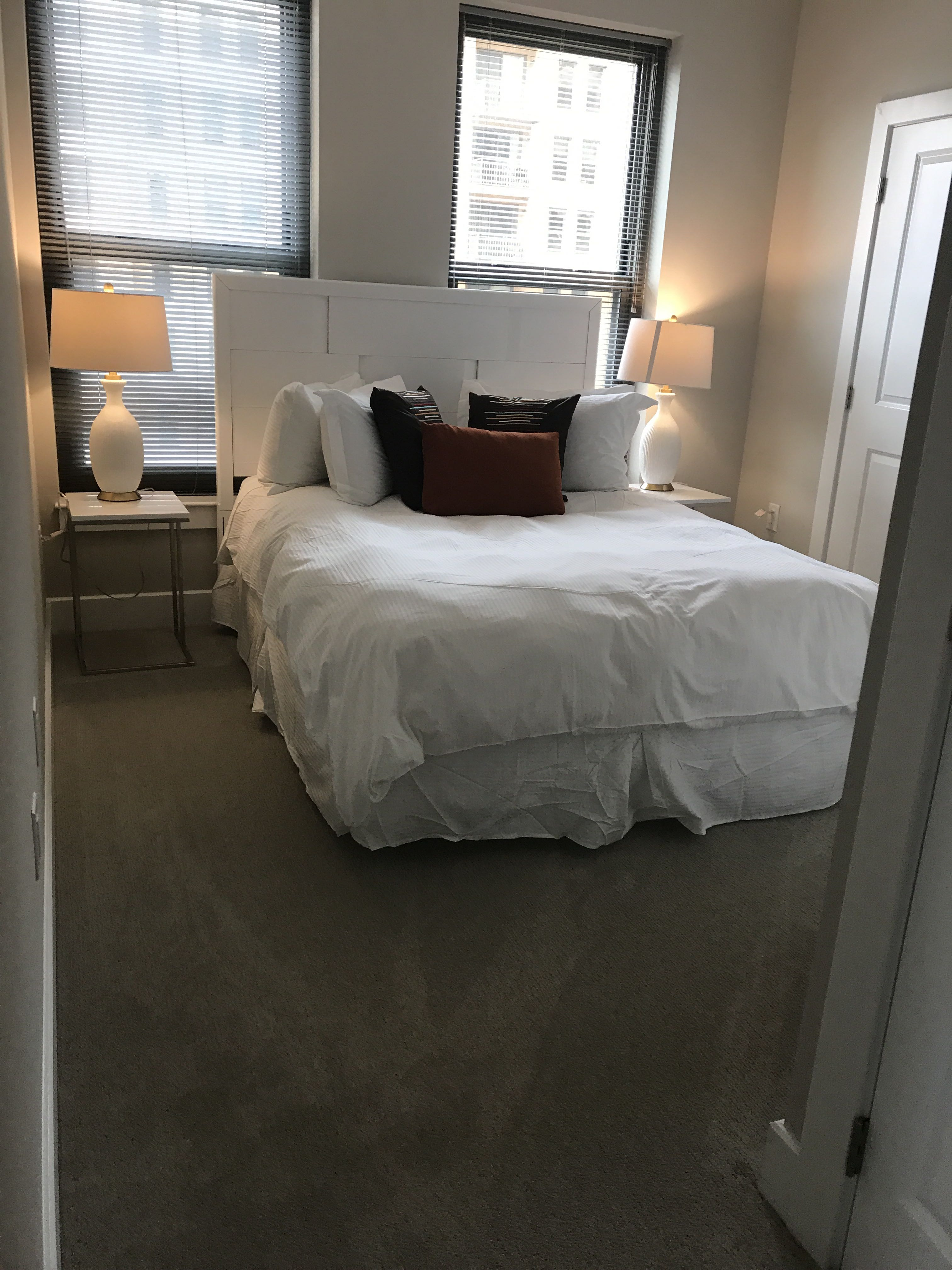 image 6 furnished 2 bedroom Apartment for rent in Arlington, DC Metro