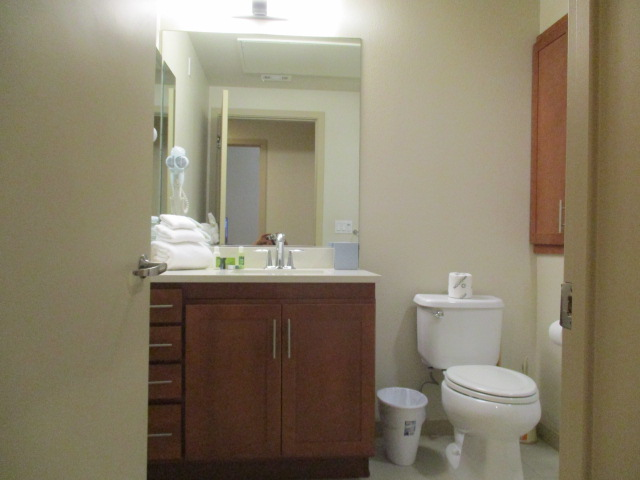 image 7 furnished 1 bedroom Apartment for rent in Alviso, San Jose