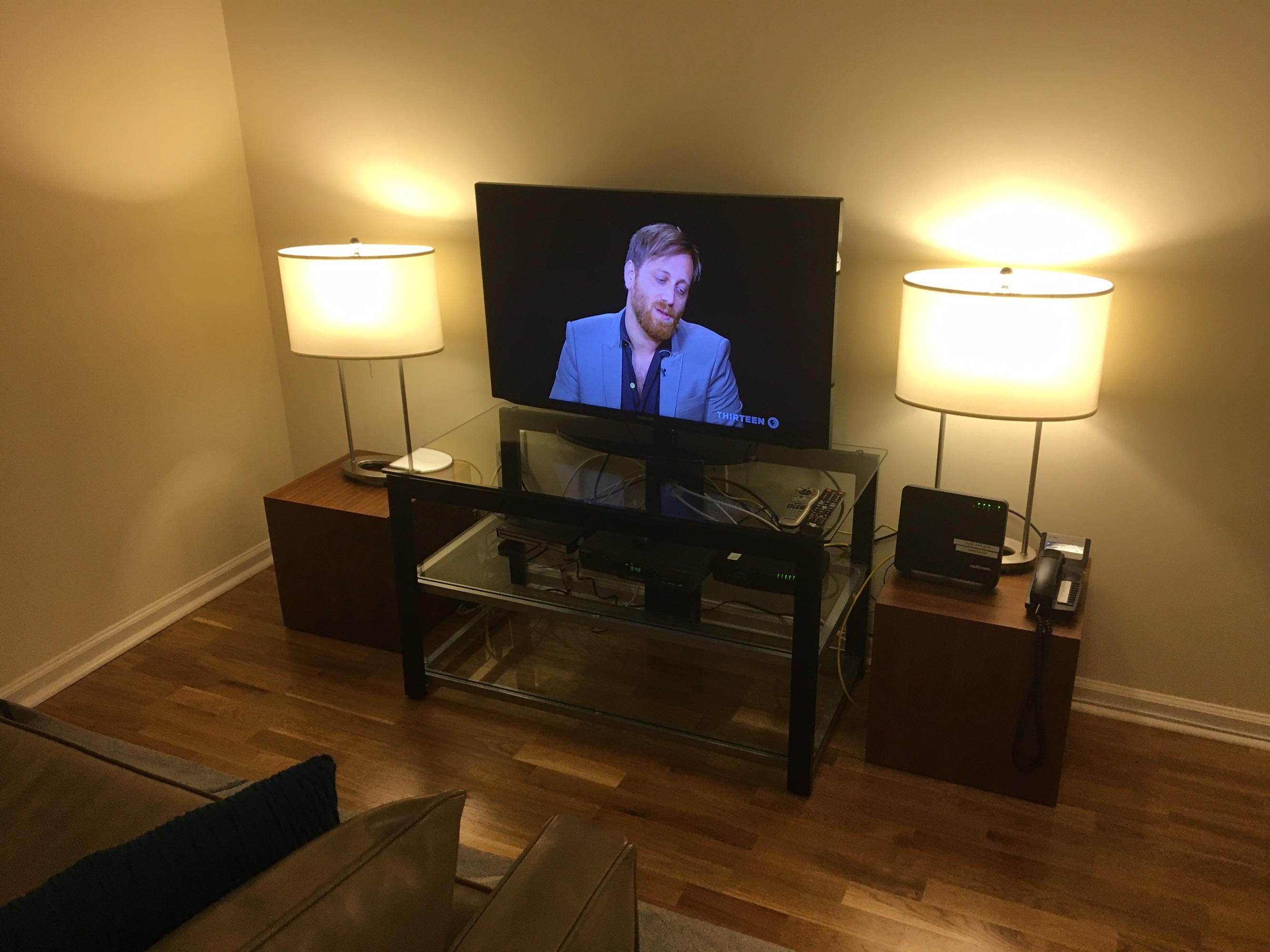 image 4 furnished 2 bedroom Apartment for rent in Hoboken, Hudson County