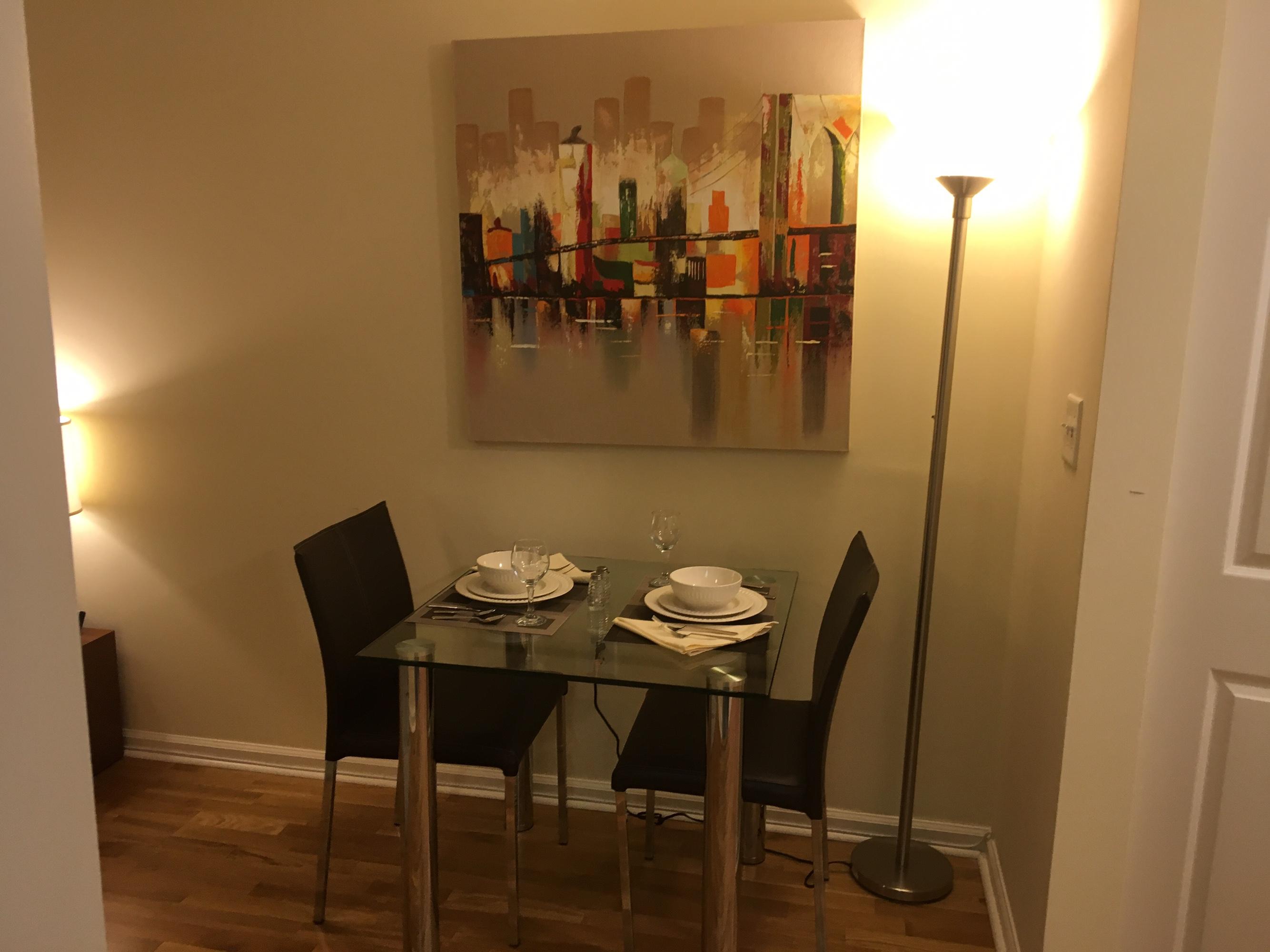 image 5 furnished 2 bedroom Apartment for rent in Hoboken, Hudson County