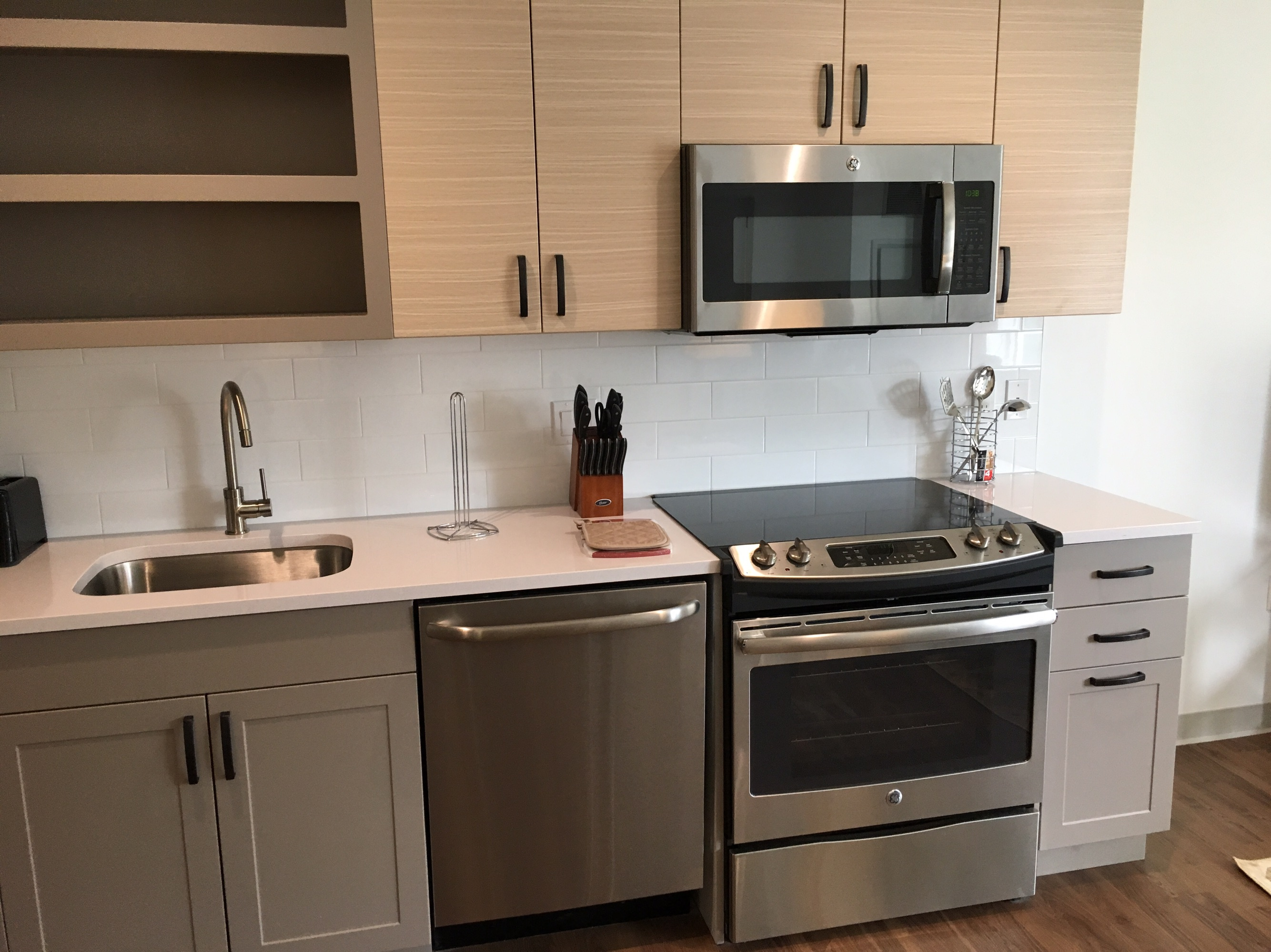 image 1 furnished 1 bedroom Apartment for rent in Jamaica Plain, Boston Area