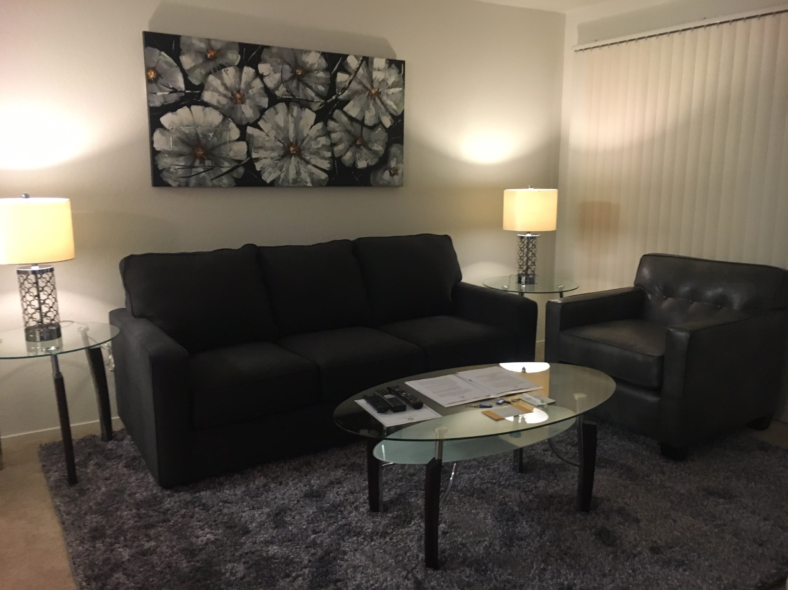 image 6 furnished 1 bedroom Apartment for rent in Fremont, Alameda County