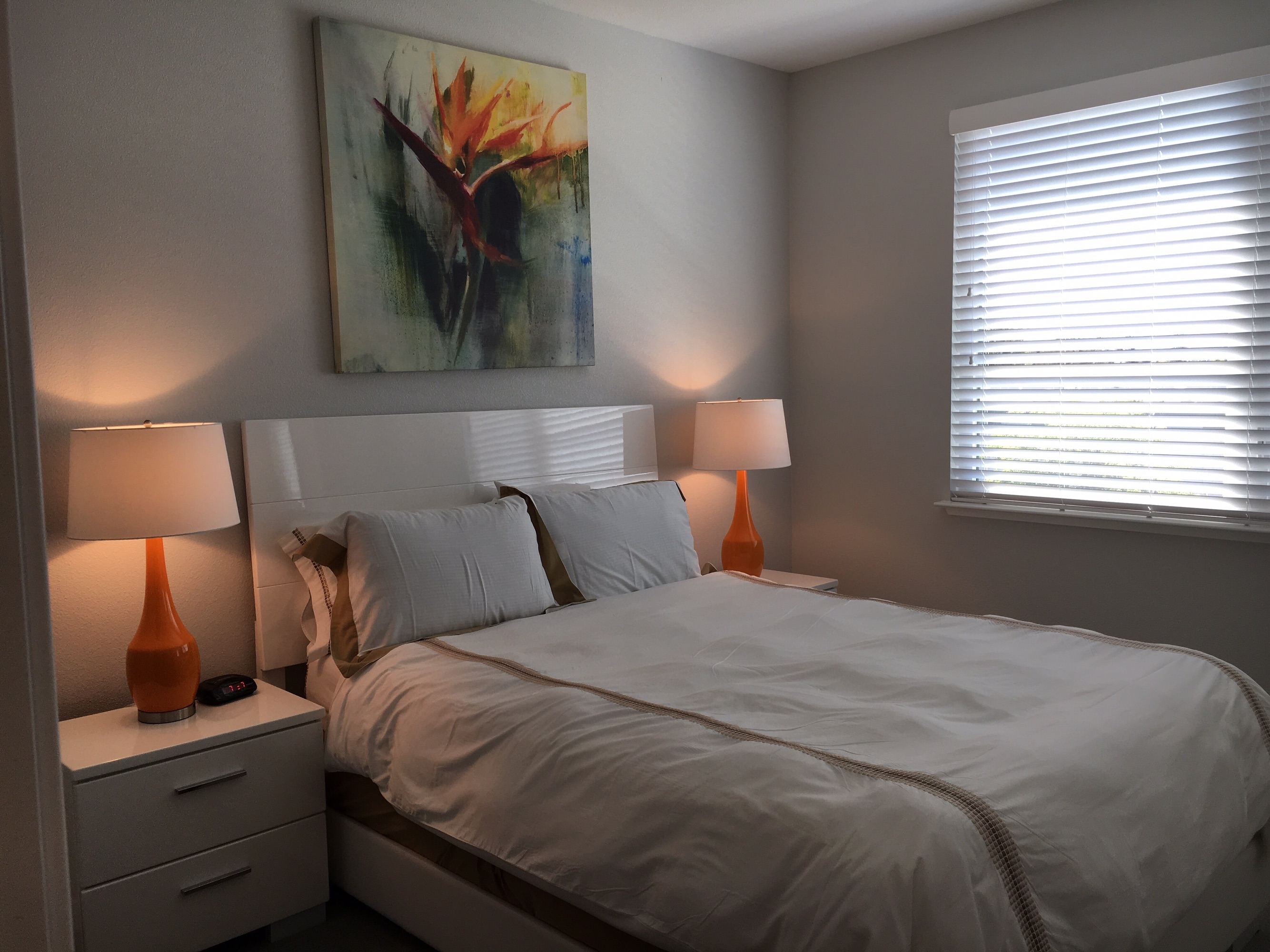 image 7 furnished 2 bedroom Apartment for rent in Menlo Park, San Mateo (Peninsula)