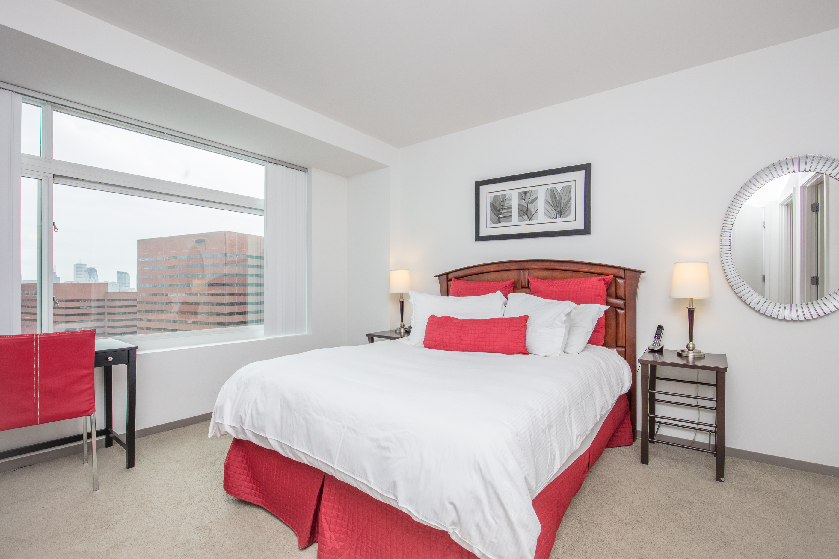 Cambridge furnished 1 bedroom apartment for rent 6870 per month rental id 3372337 for One bedroom apartment cambridge