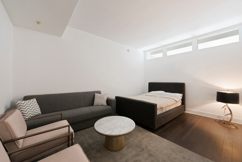 image 2 furnished 4 bedroom Apartment for rent in Soho, Manhattan