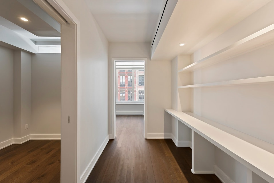 image 4 furnished 4 bedroom Apartment for rent in Soho, Manhattan