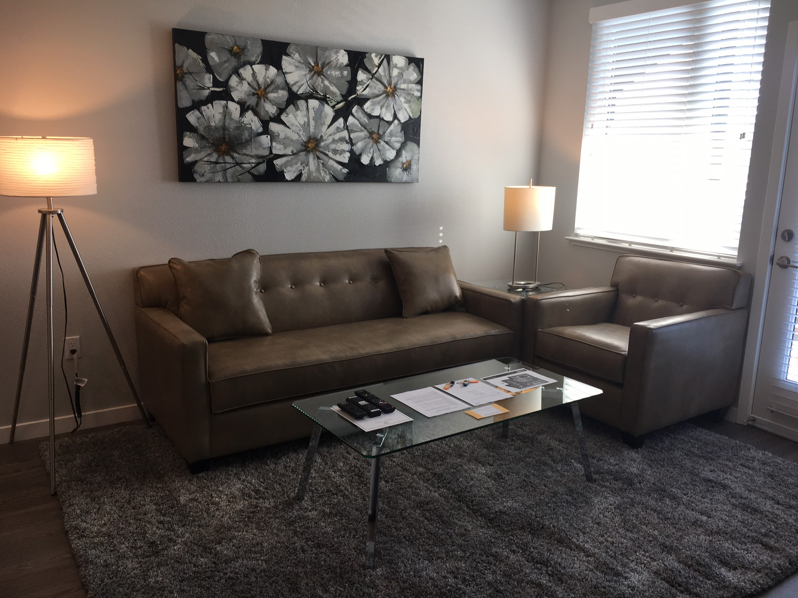 image 8 furnished 1 bedroom Apartment for rent in Menlo Park, San Mateo (Peninsula)