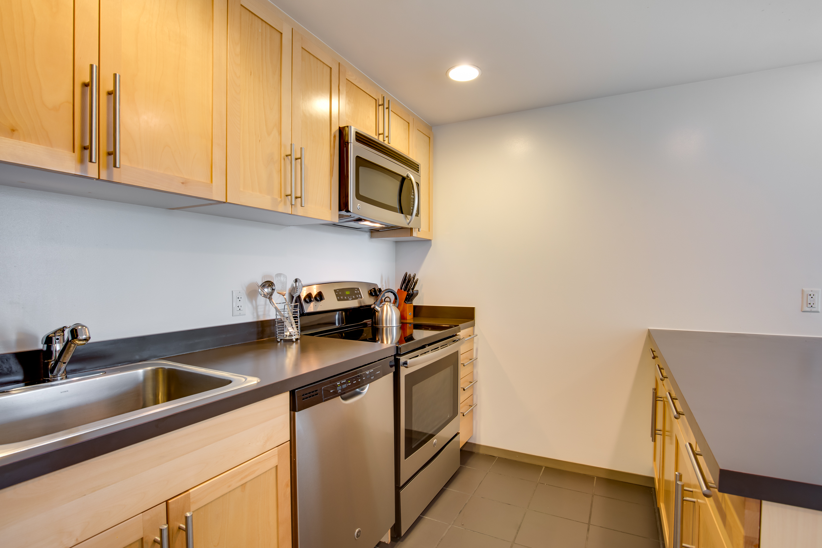 image 5 furnished 2 bedroom Apartment for rent in Cambridge, Boston Area