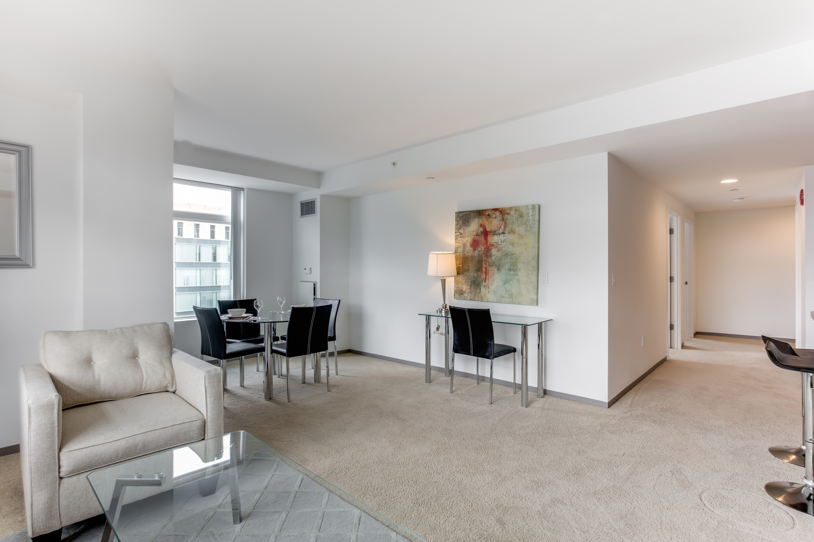image 10 furnished 2 bedroom Apartment for rent in Cambridge, Boston Area