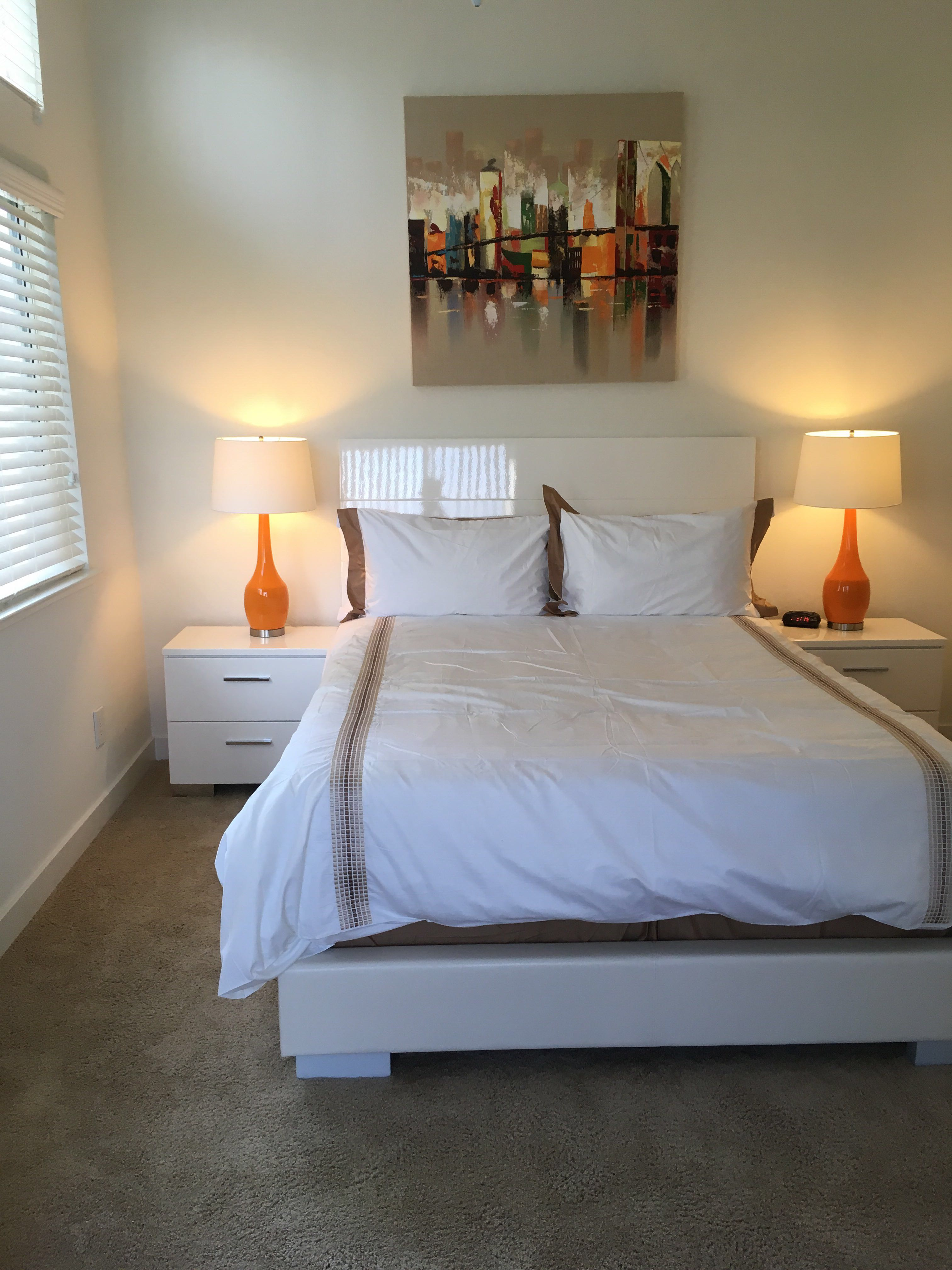 image 3 furnished 2 bedroom Apartment for rent in Pleasanton, Alameda County
