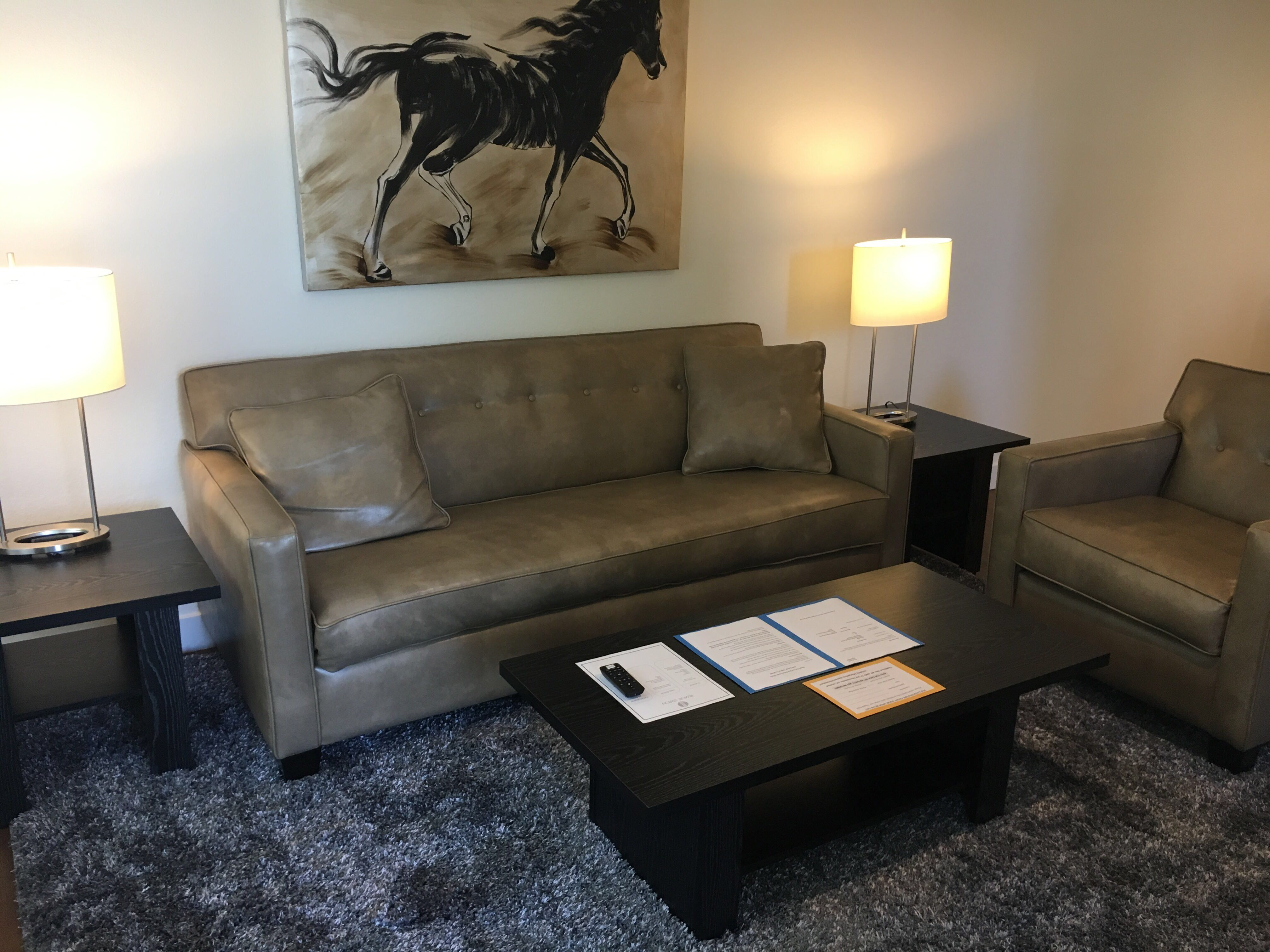 image 7 furnished 2 bedroom Apartment for rent in Pleasanton, Alameda County