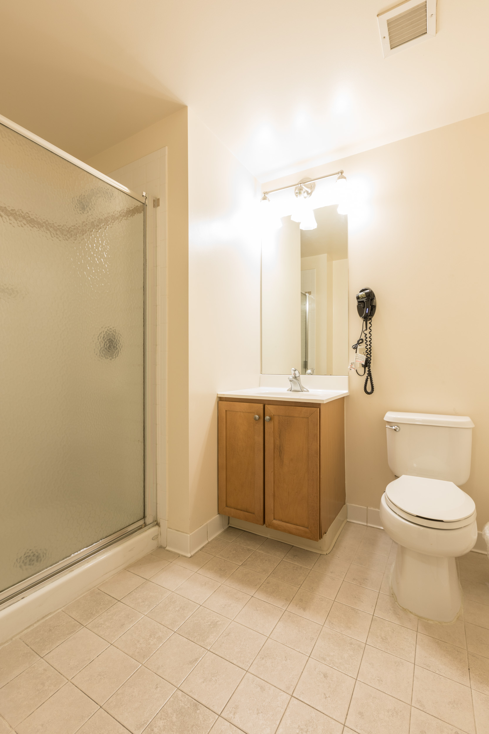 image 10 furnished 2 bedroom Apartment for rent in Jersey City, Hudson County