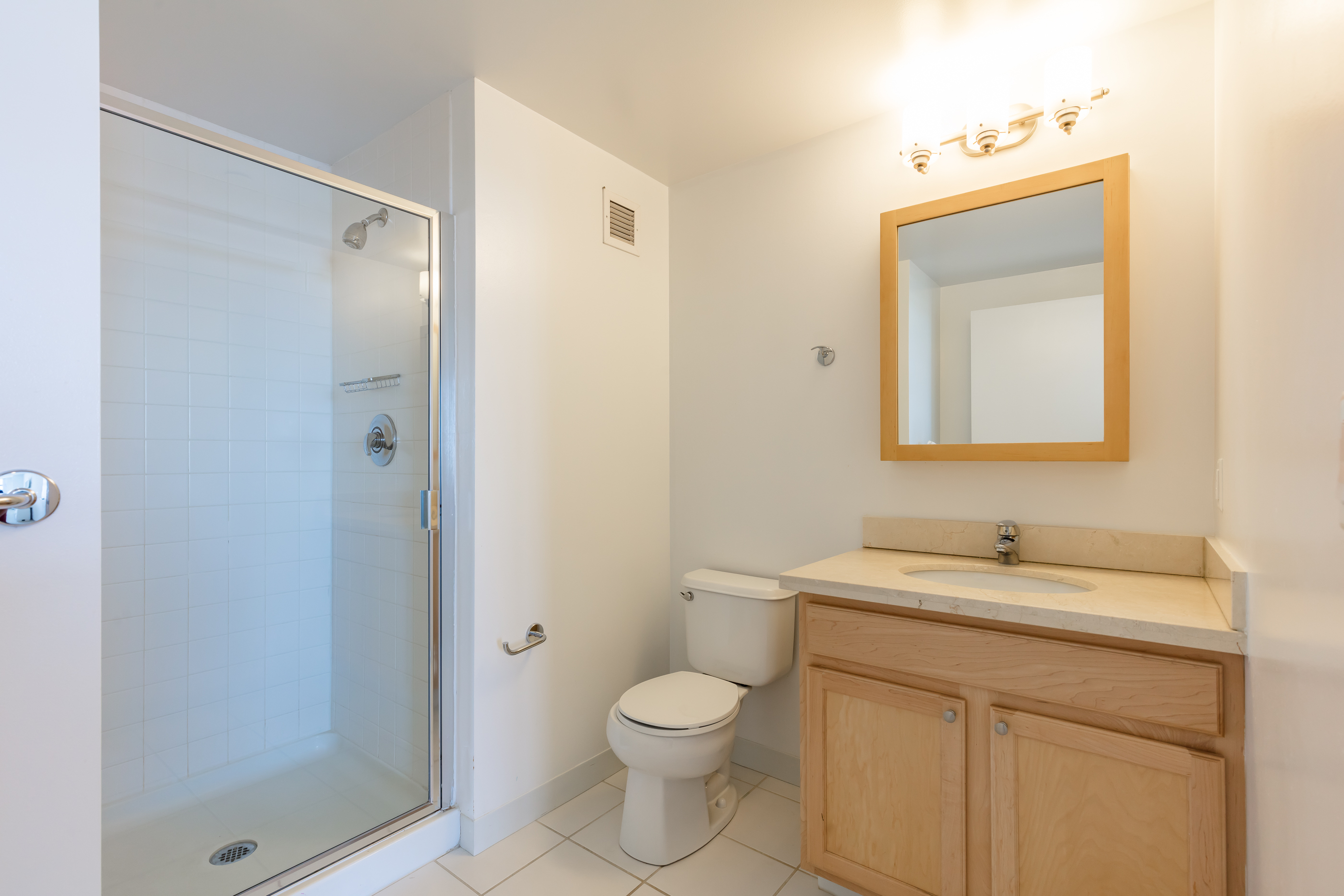 image 6 furnished 2 bedroom Apartment for rent in Cambridge, Boston Area