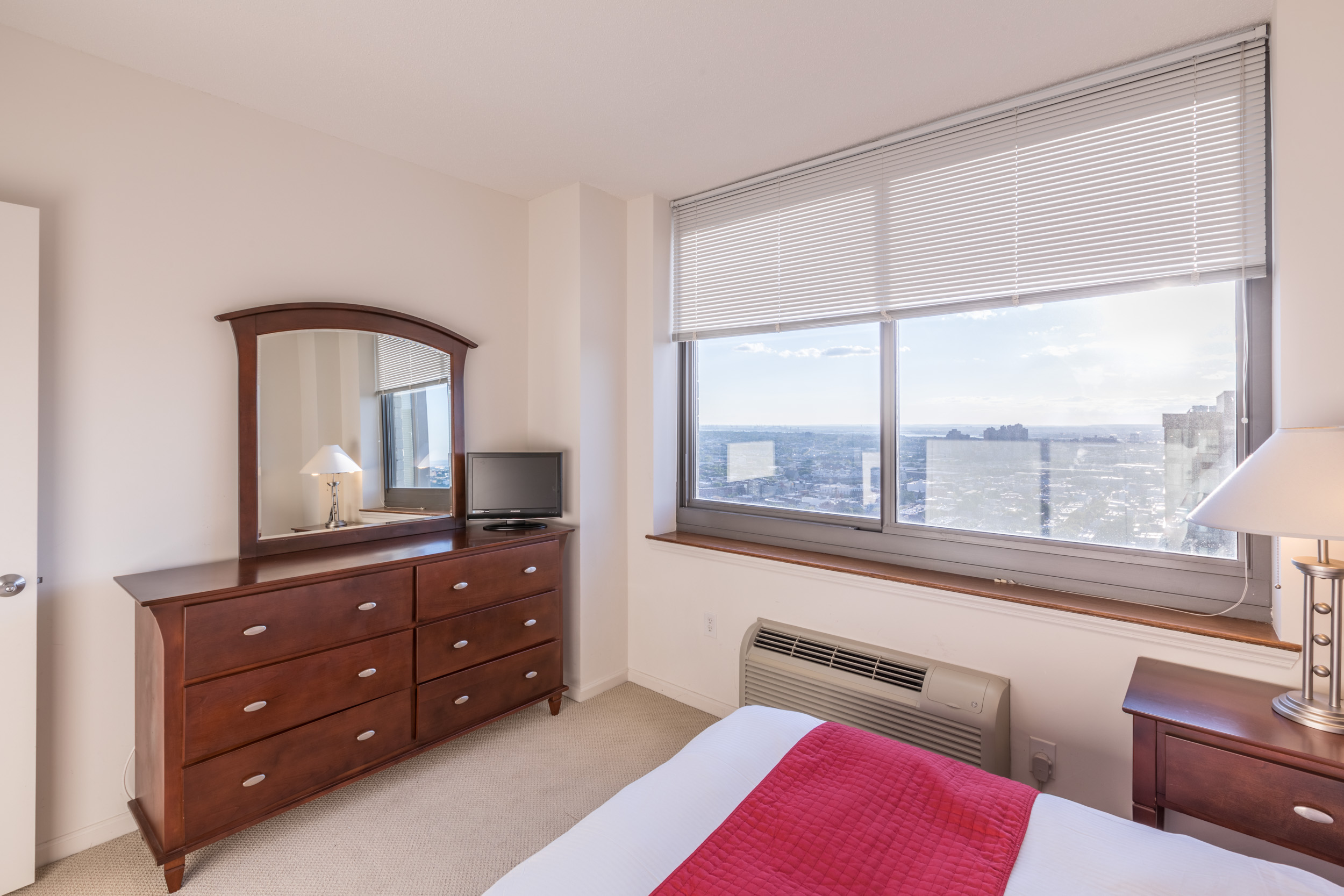 image 10 furnished 1 bedroom Apartment for rent in Jersey City, Hudson County