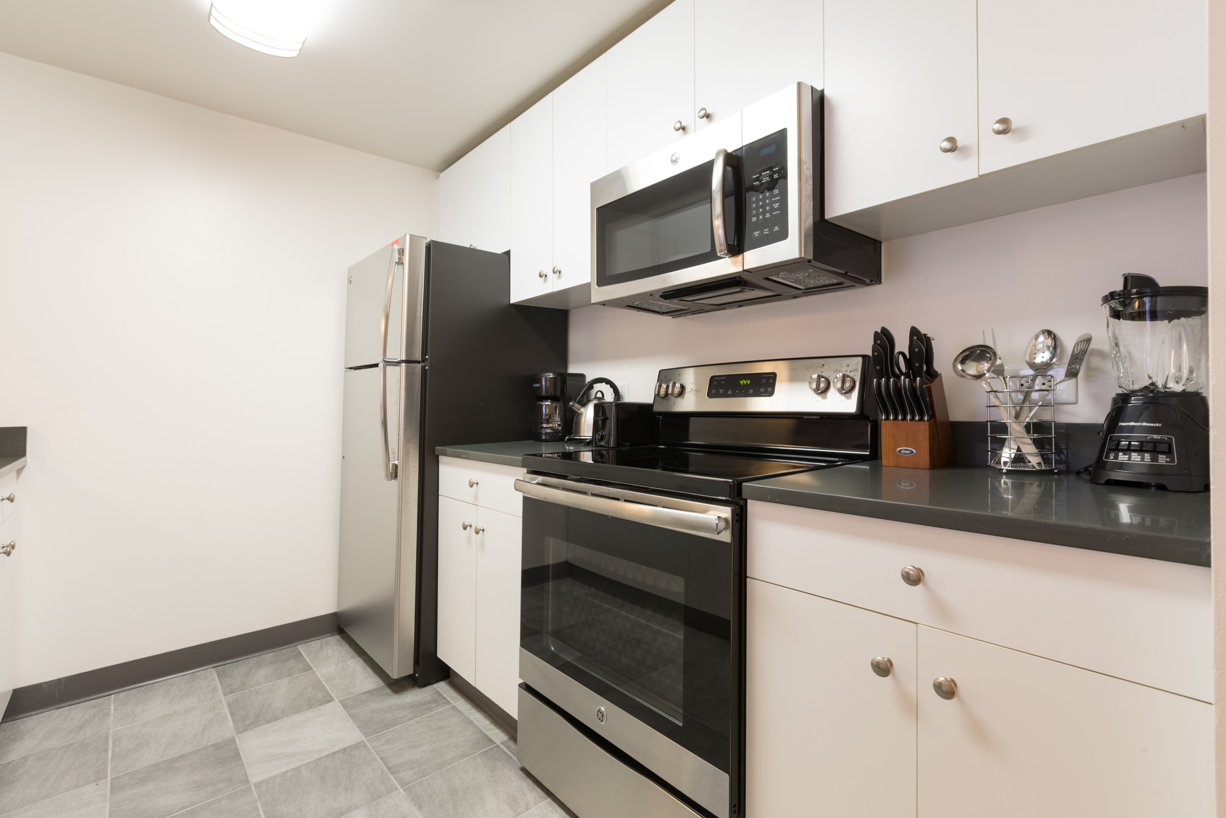 image 9 furnished 1 bedroom Apartment for rent in Hoboken, Hudson County