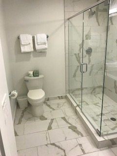 image 3 furnished 2 bedroom Apartment for rent in Boca Raton, Ft Lauderdale Area