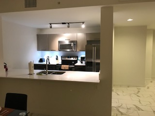 image 7 furnished 2 bedroom Apartment for rent in Boca Raton, Ft Lauderdale Area
