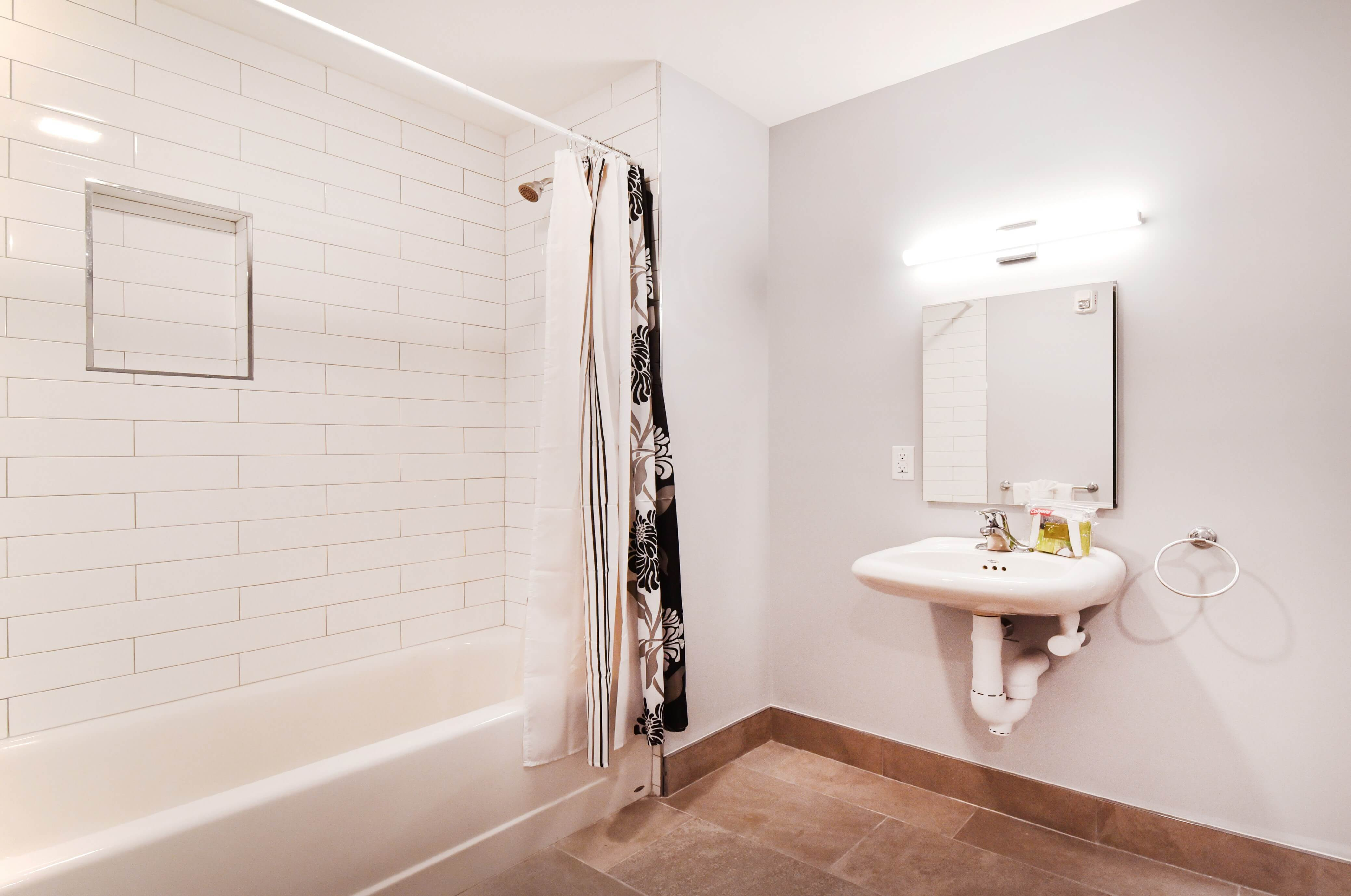 image 2 furnished 5 bedroom Apartment for rent in Jamaica Plain, Boston Area