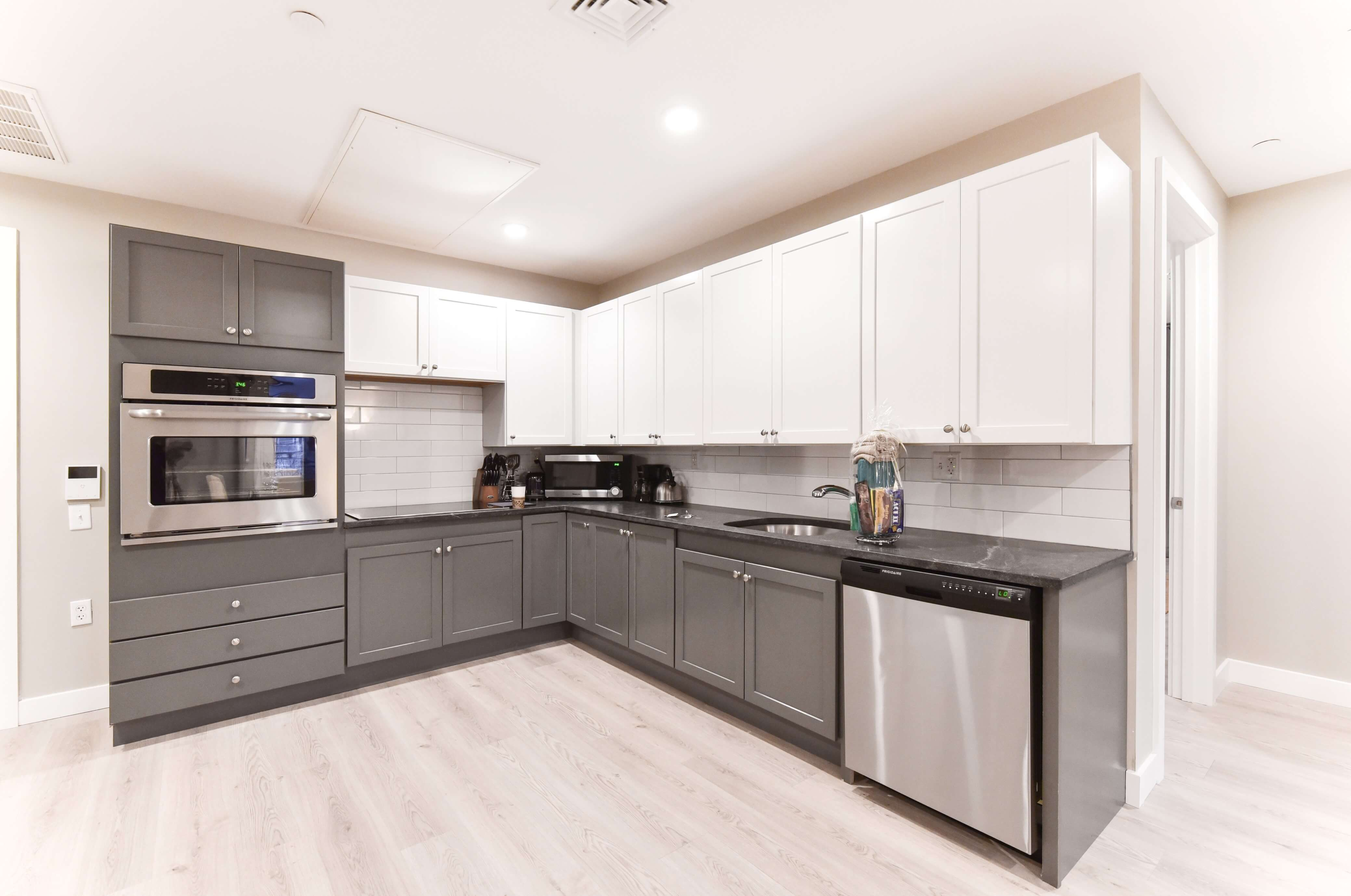 image 5 furnished 5 bedroom Apartment for rent in Jamaica Plain, Boston Area