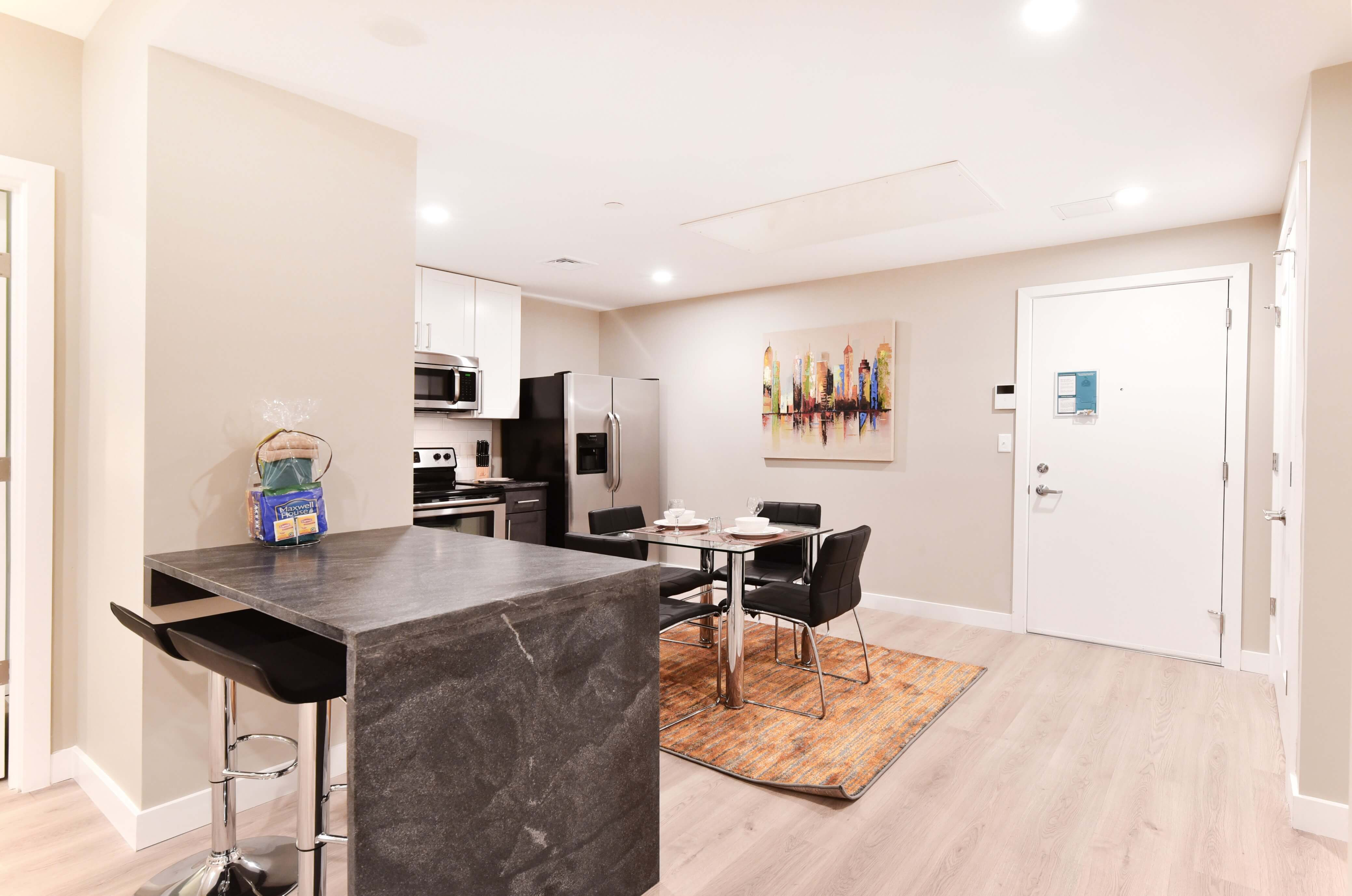 image 9 furnished 2 bedroom Apartment for rent in Jamaica Plain, Boston Area